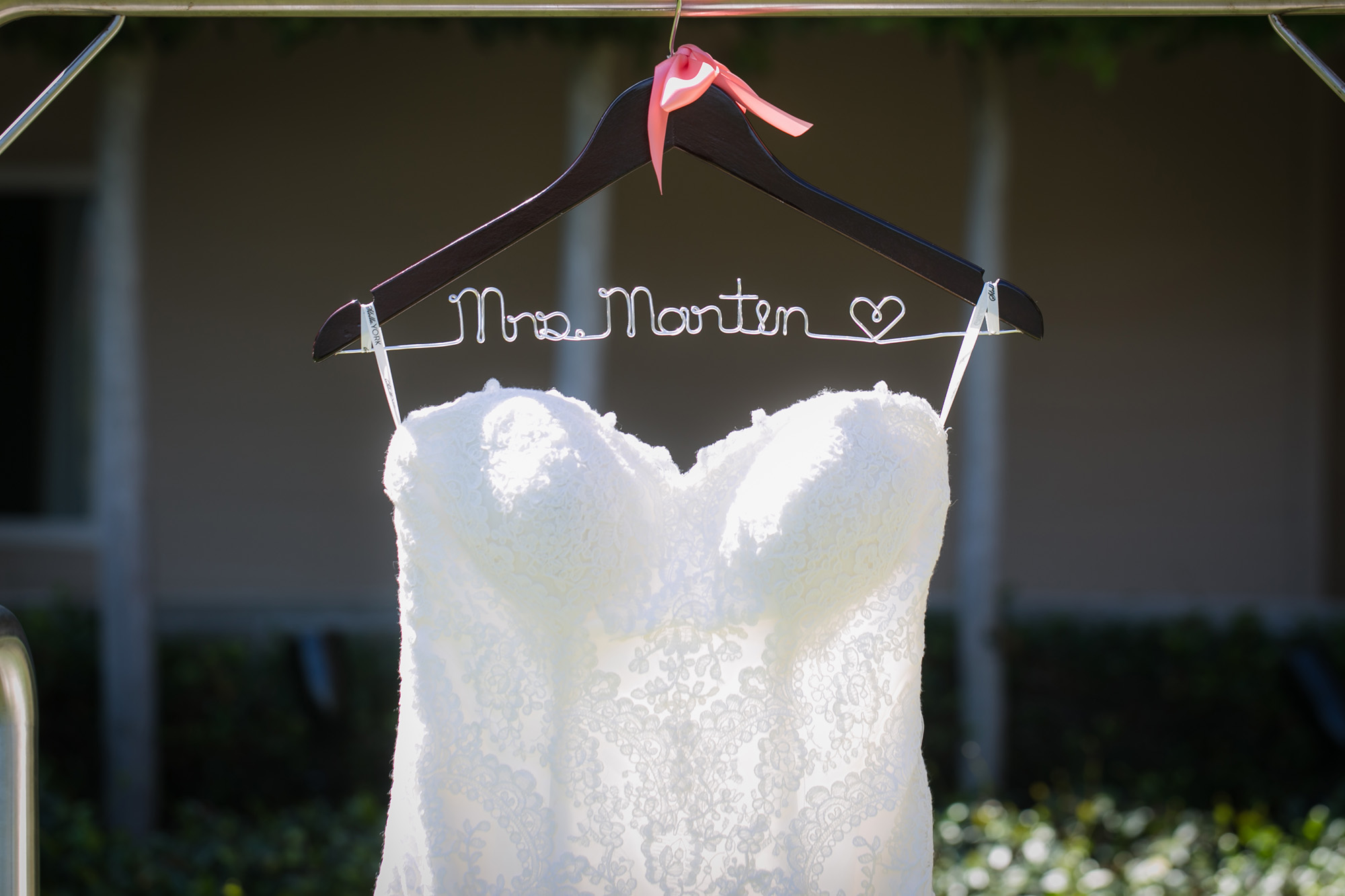 Geoff Kowalchuk BM Wedding Photography-002.jpg