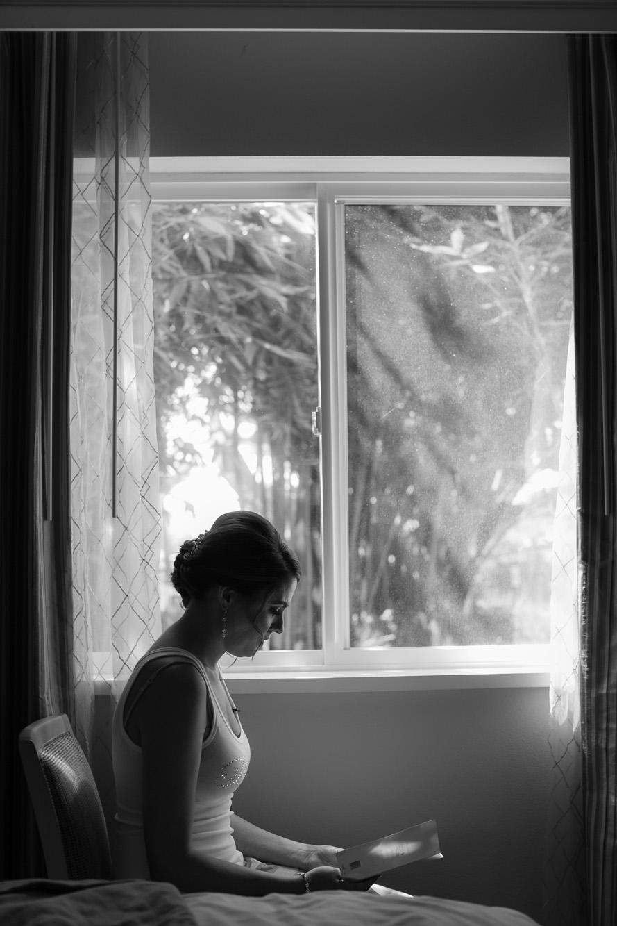 Geoff Kowalchuk BM Wedding Photography-007.jpg