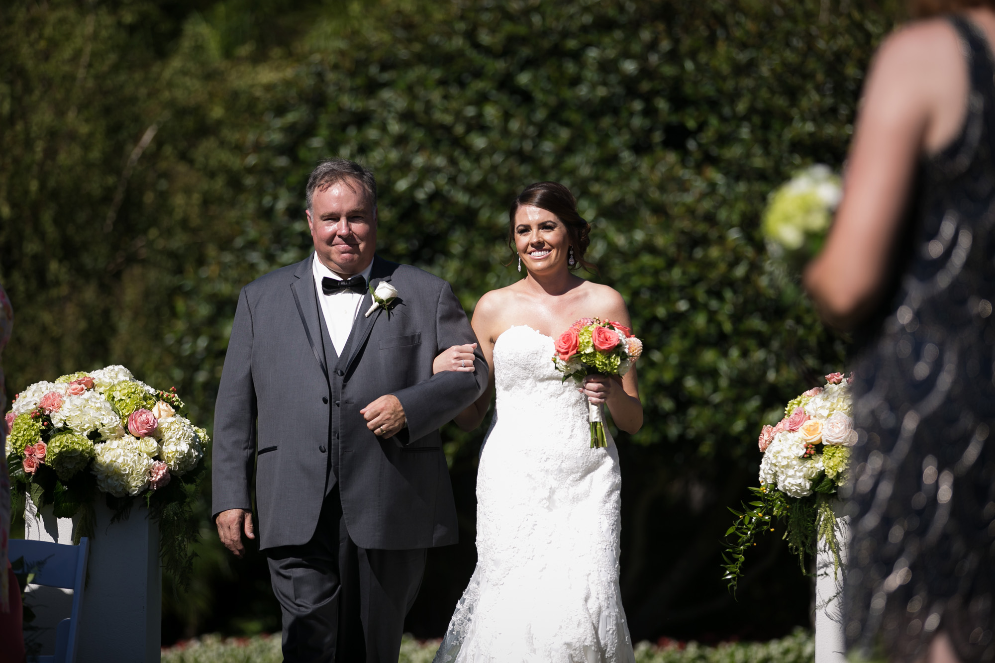 Geoff Kowalchuk BM Wedding Photography-014.jpg