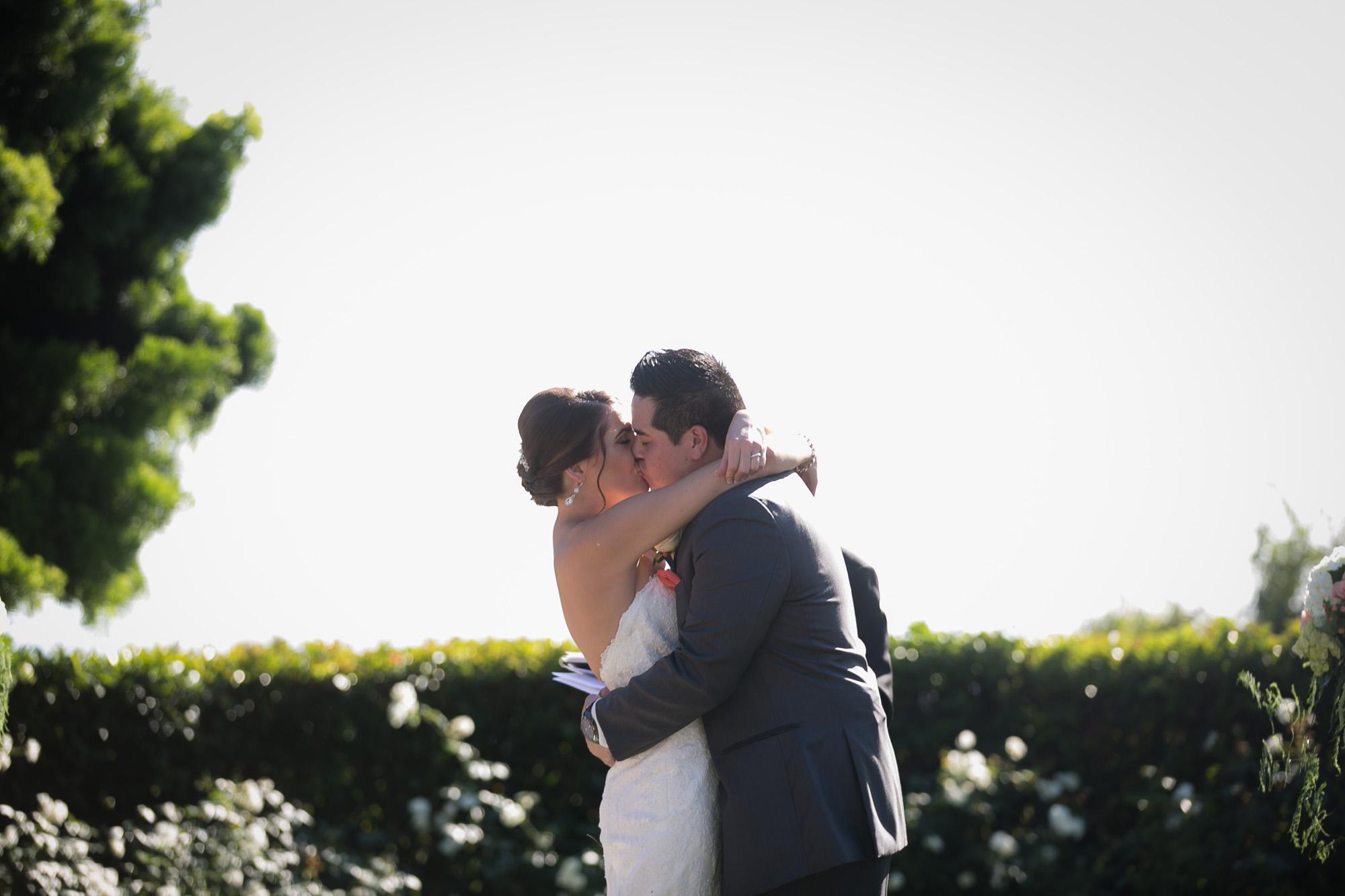 Geoff Kowalchuk BM Wedding Photography-015.jpg
