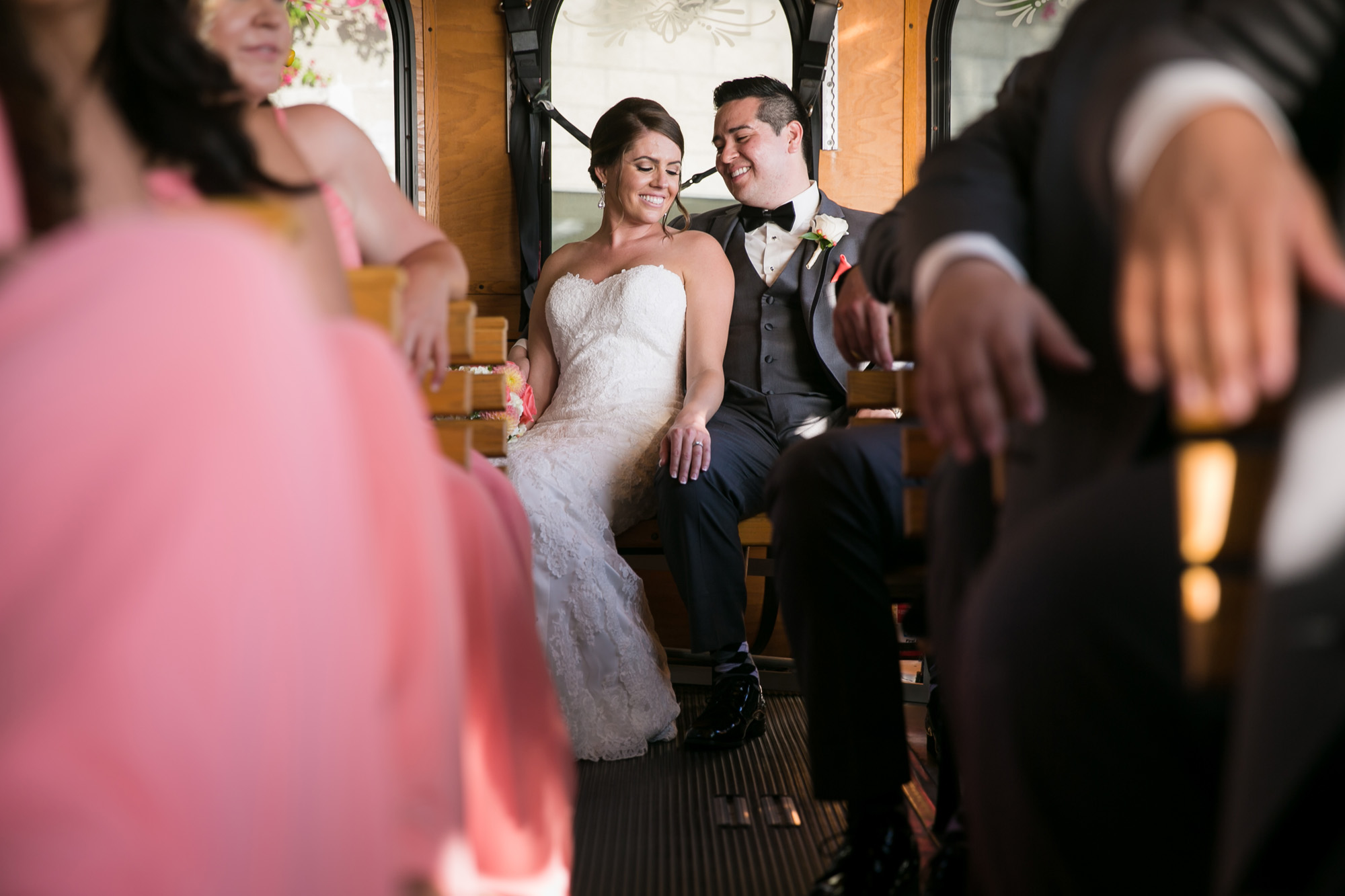 Geoff Kowalchuk BM Wedding Photography-016.jpg