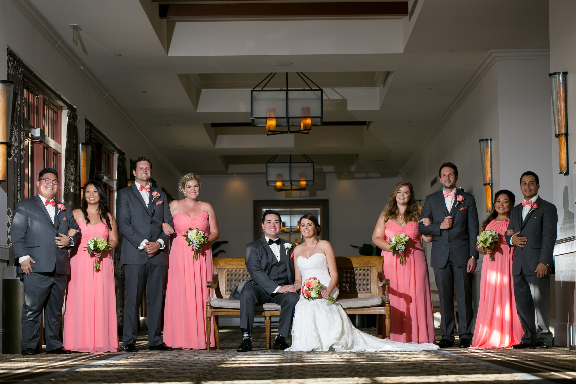 Geoff Kowalchuk BM Wedding Photography-018.jpg
