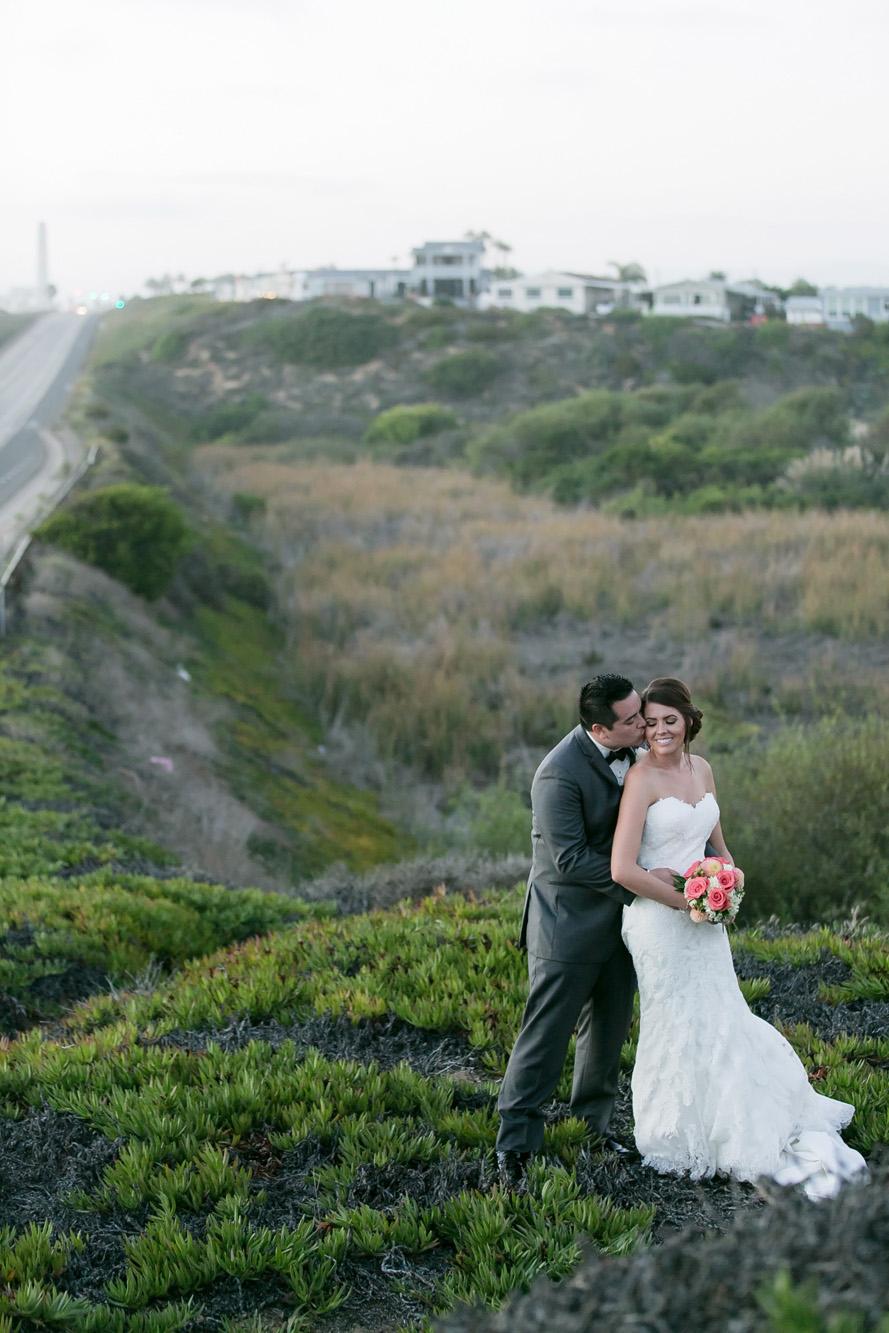 Geoff Kowalchuk BM Wedding Photography-019.jpg