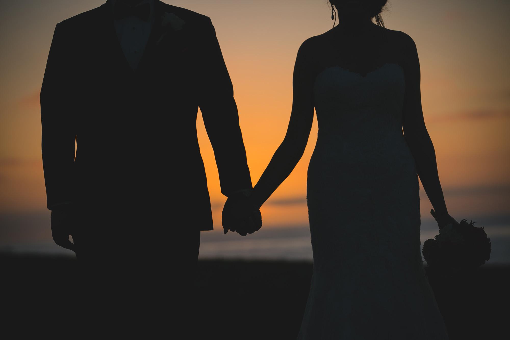 Geoff Kowalchuk BM Wedding Photography-020.jpg