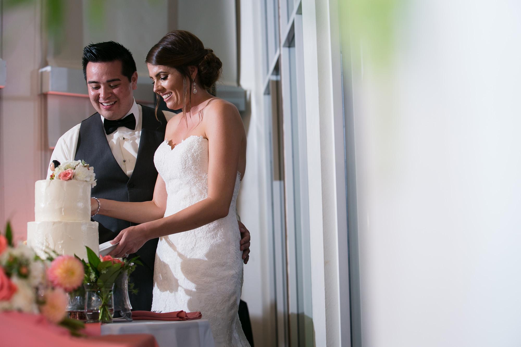 Geoff Kowalchuk BM Wedding Photography-022.jpg