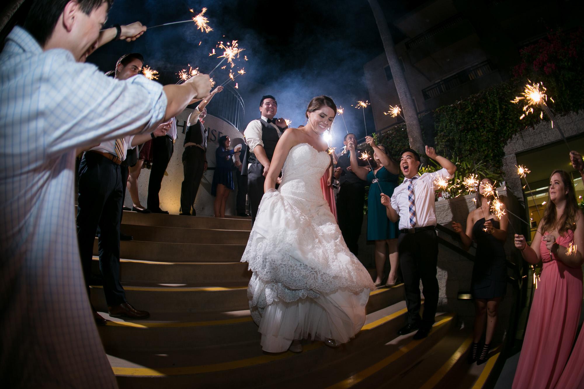 Geoff Kowalchuk BM Wedding Photography-021.jpg