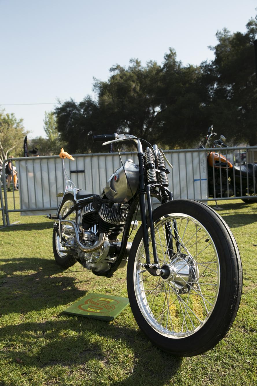 Born Free 8 Motorcycle Show-067.jpg