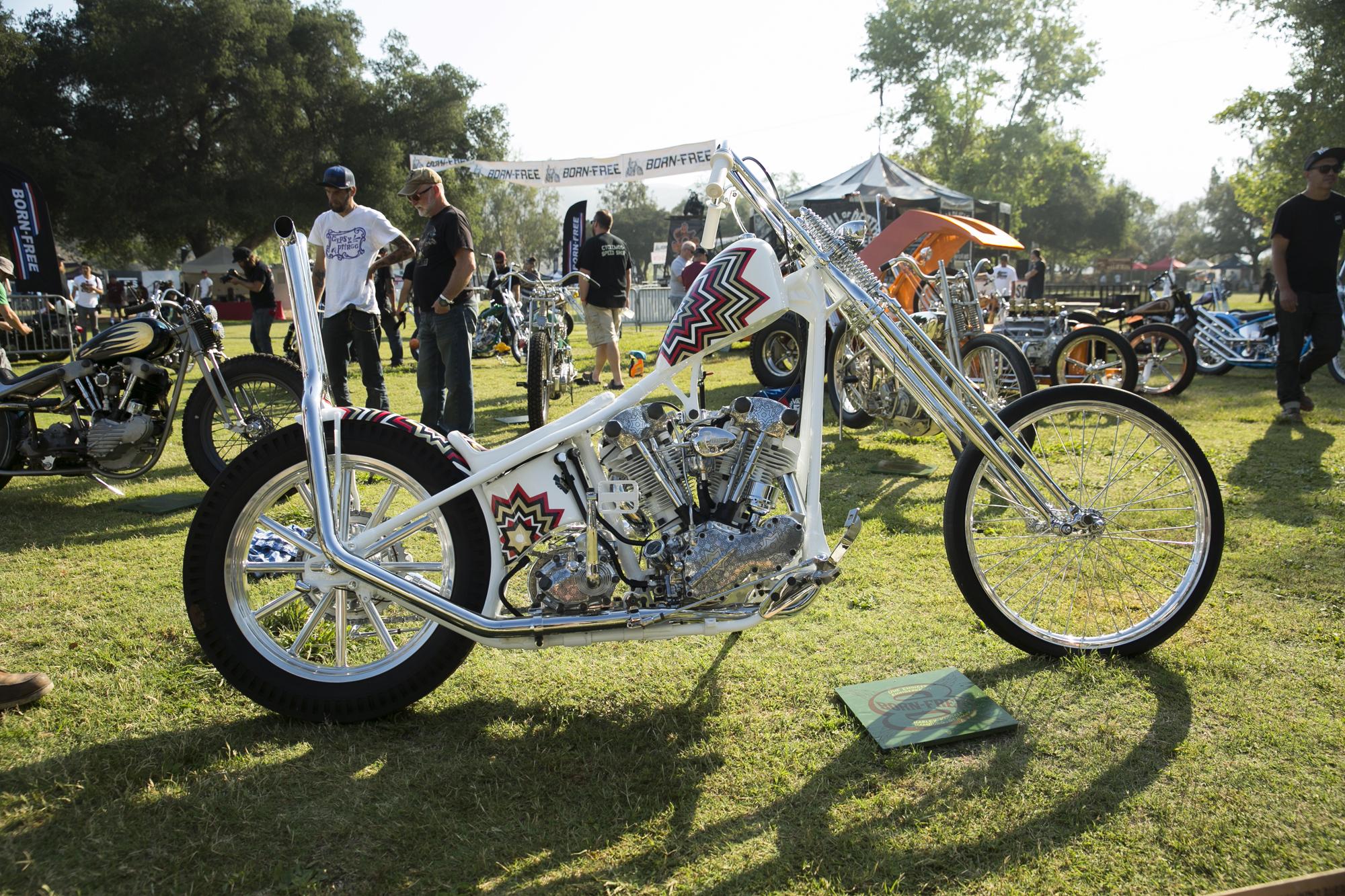 Born Free 8 Motorcycle Show-069.jpg