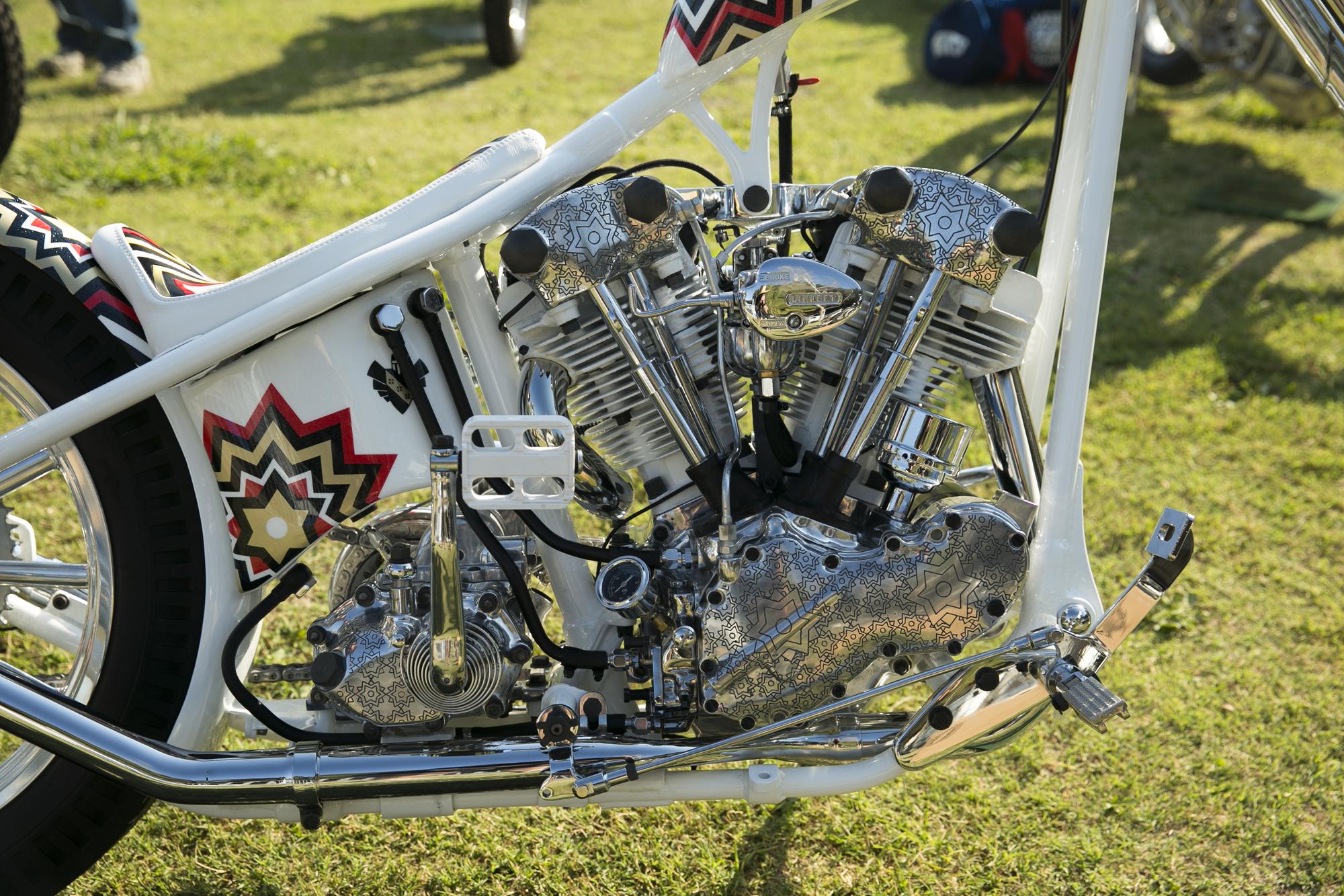 Born Free 8 Motorcycle Show-070.jpg