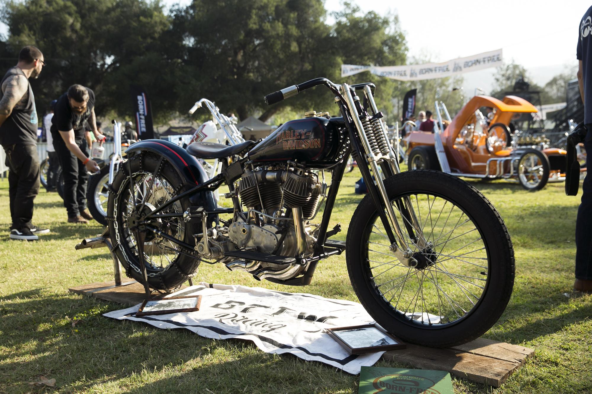 Born Free 8 Motorcycle Show-071.jpg