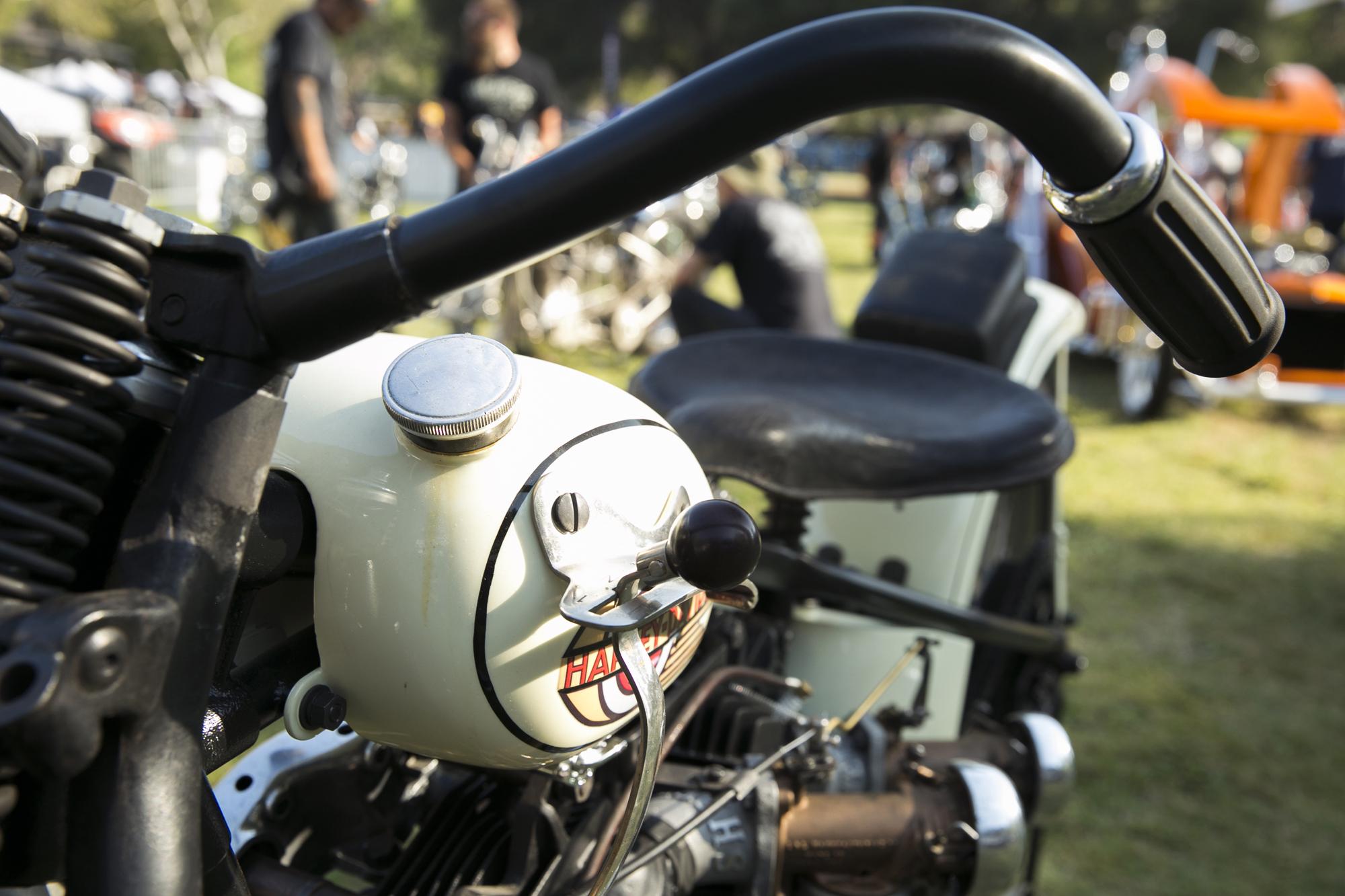 Born Free 8 Motorcycle Show-075.jpg