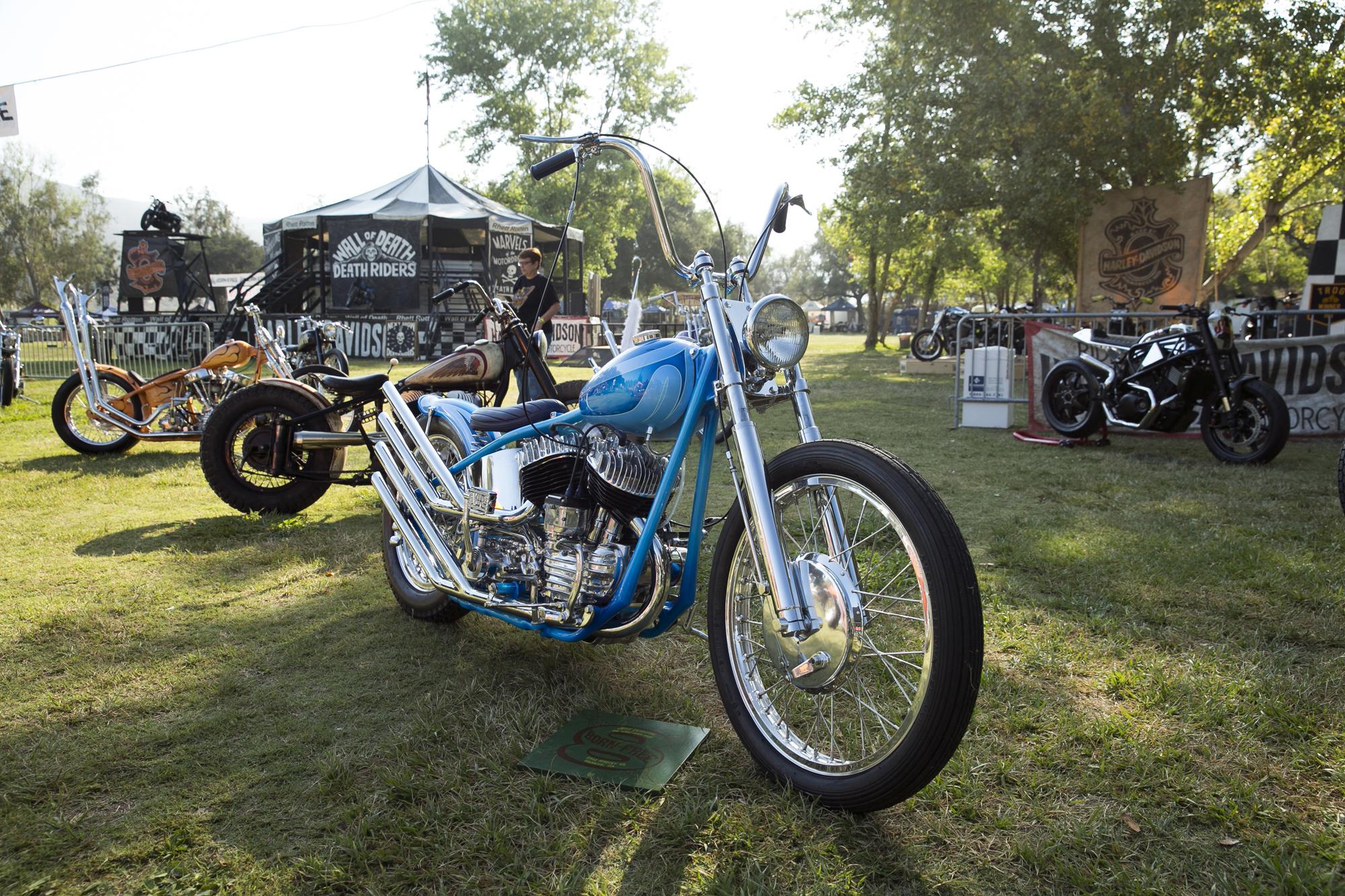 Born Free 8 Motorcycle Show-080.jpg