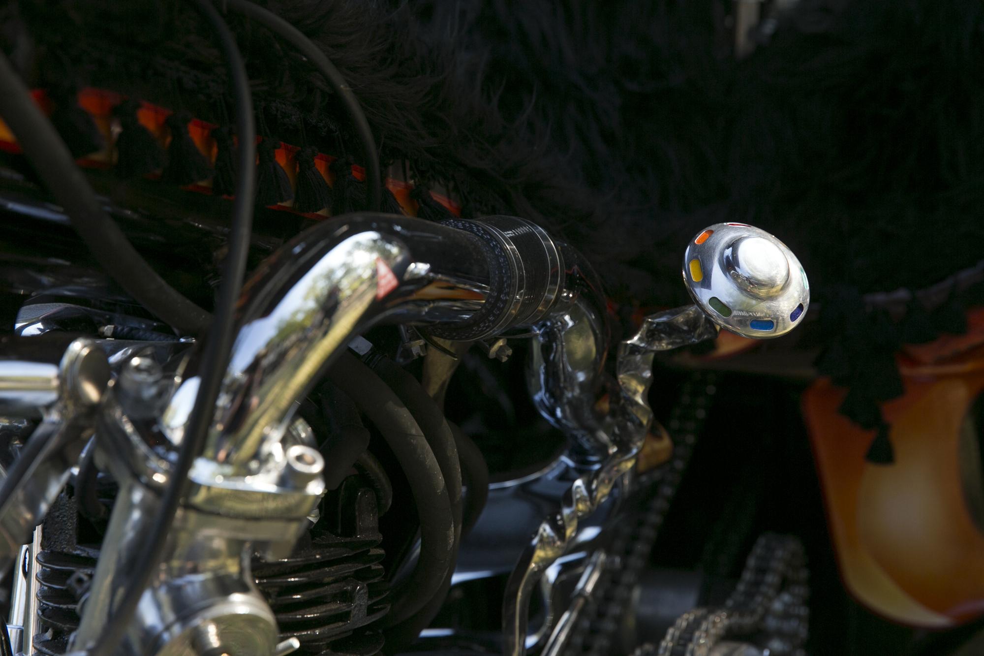 Born Free 8 Motorcycle Show-083.jpg