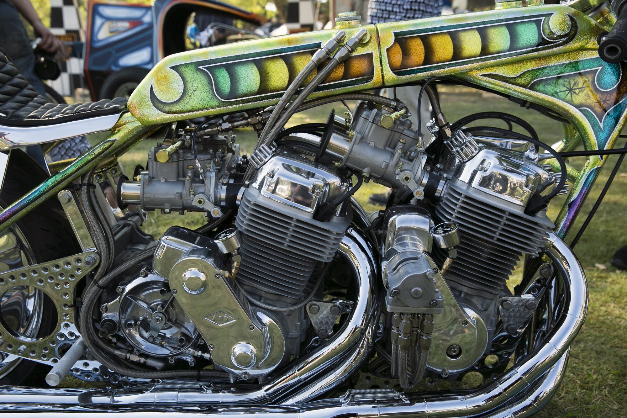 Born Free 8 Motorcycle Show-088.jpg