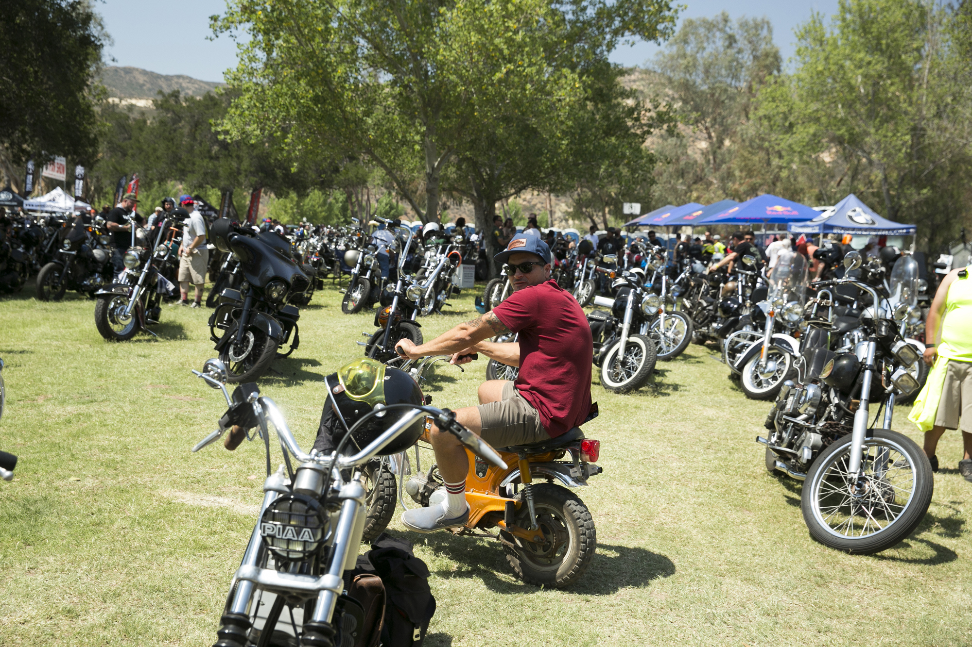 Born Free 8 Motorcycle Show-091.jpg