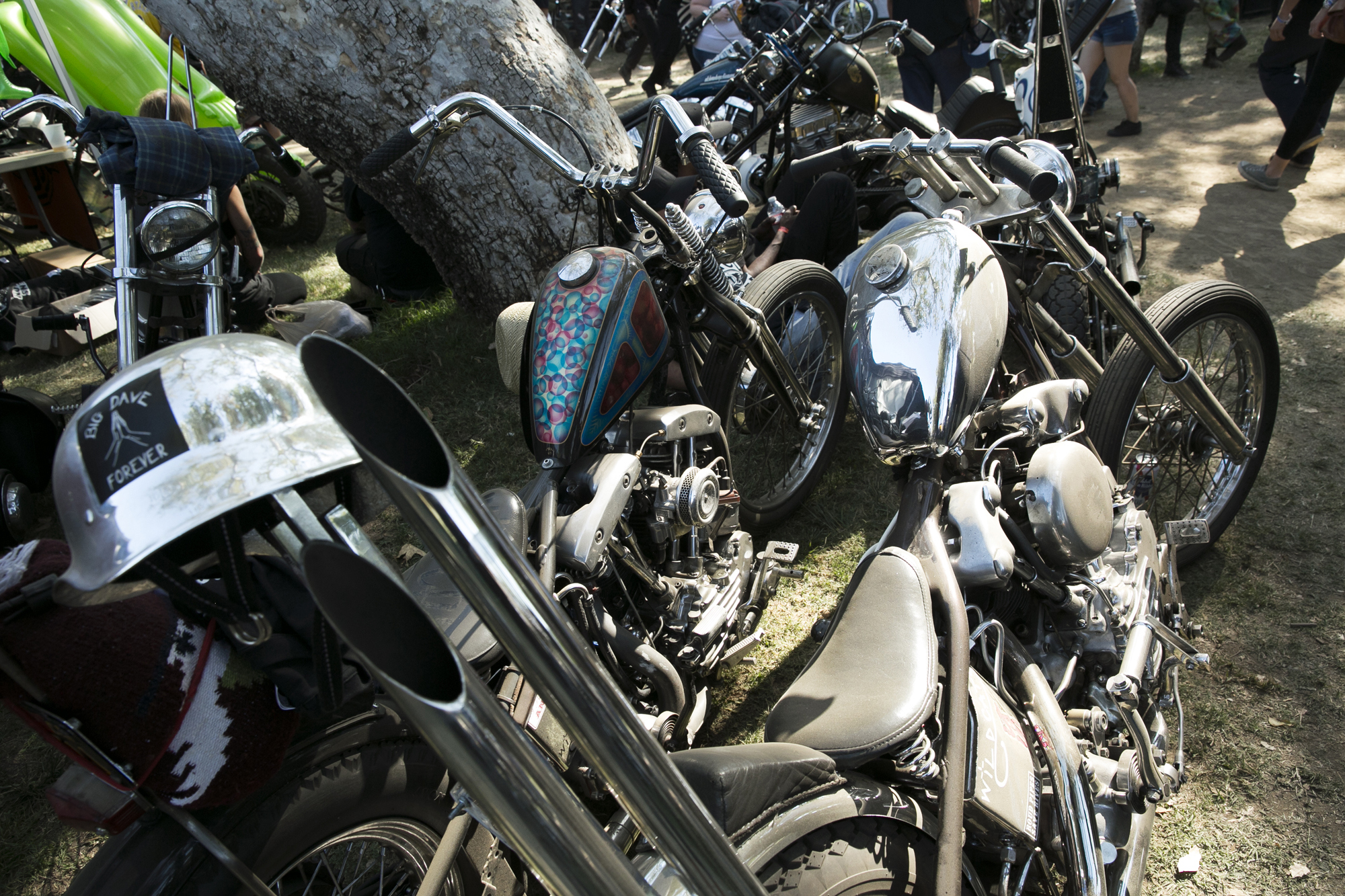 Born Free 8 Motorcycle Show-101.jpg