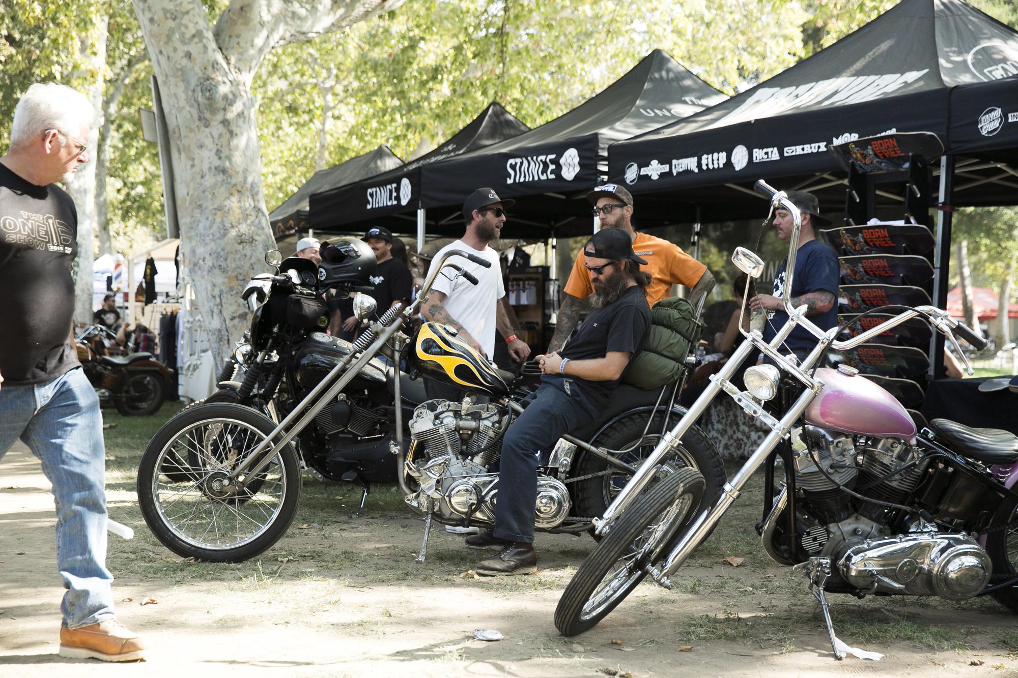 Born Free 8 Motorcycle Show-103.jpg