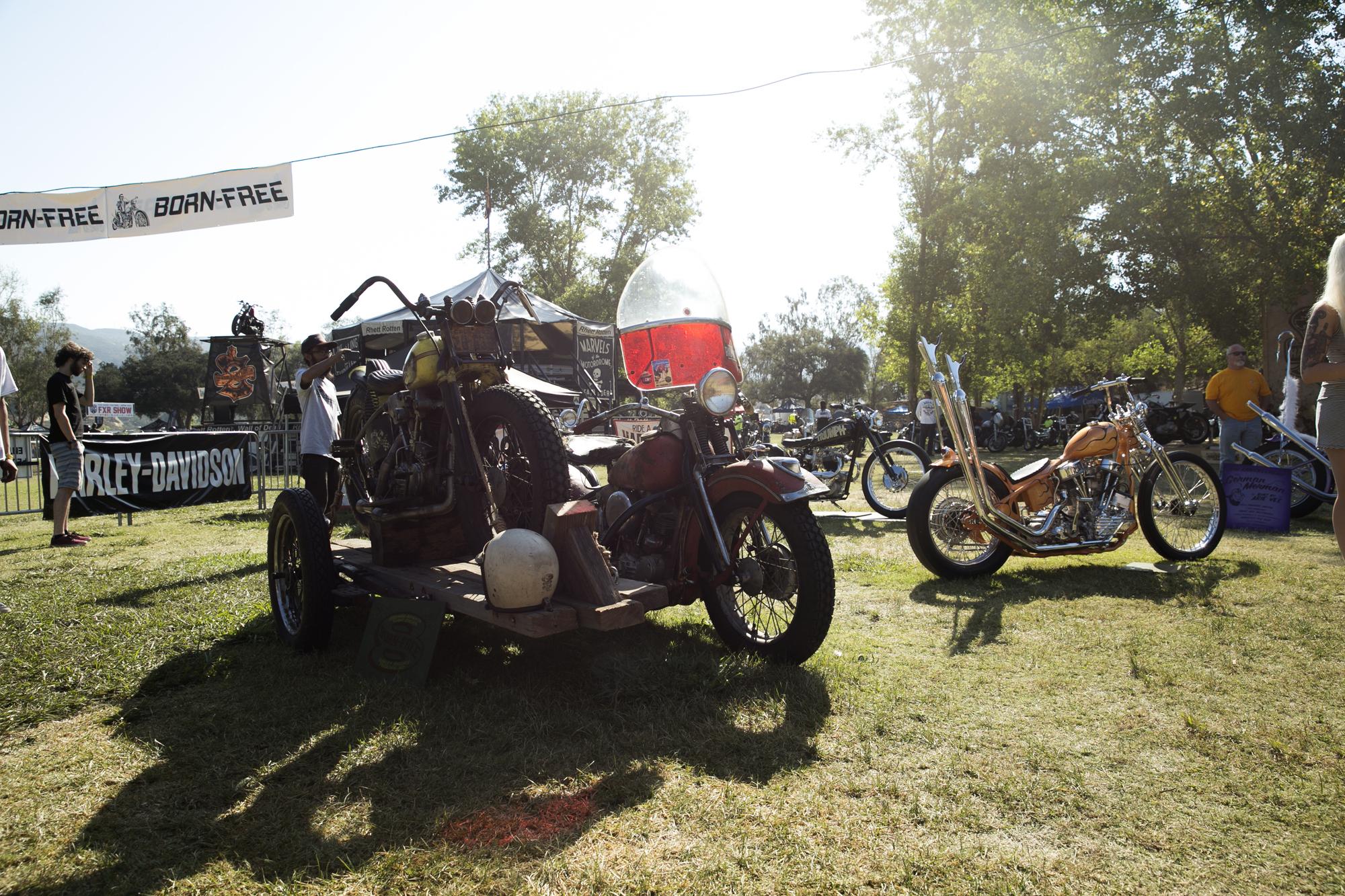 Born Free 8 Motorcycle Show-105.jpg