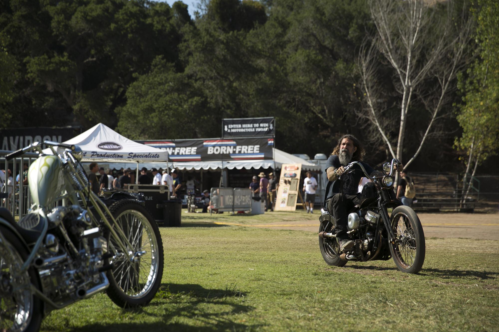 Born Free 8 Motorcycle Show-107.jpg
