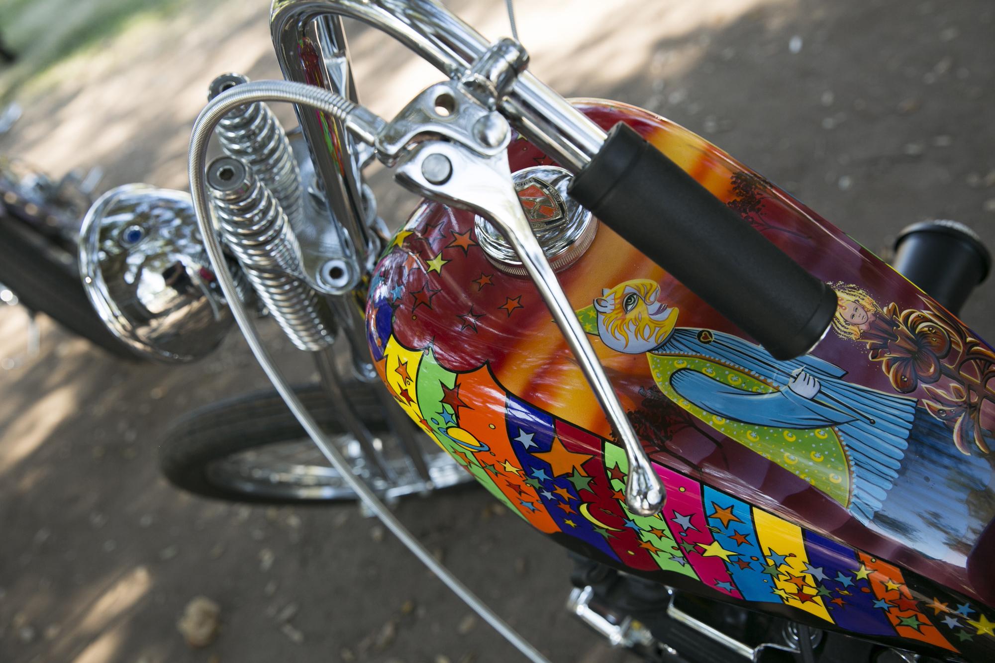 Born Free 8 Motorcycle Show-109.jpg