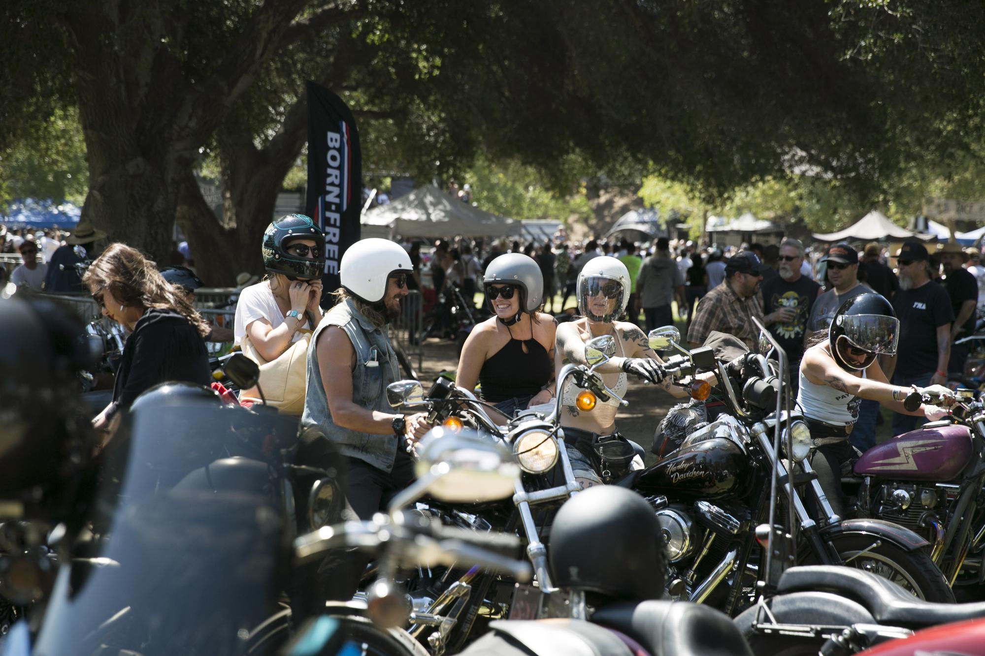 Born Free 8 Motorcycle Show-112.jpg