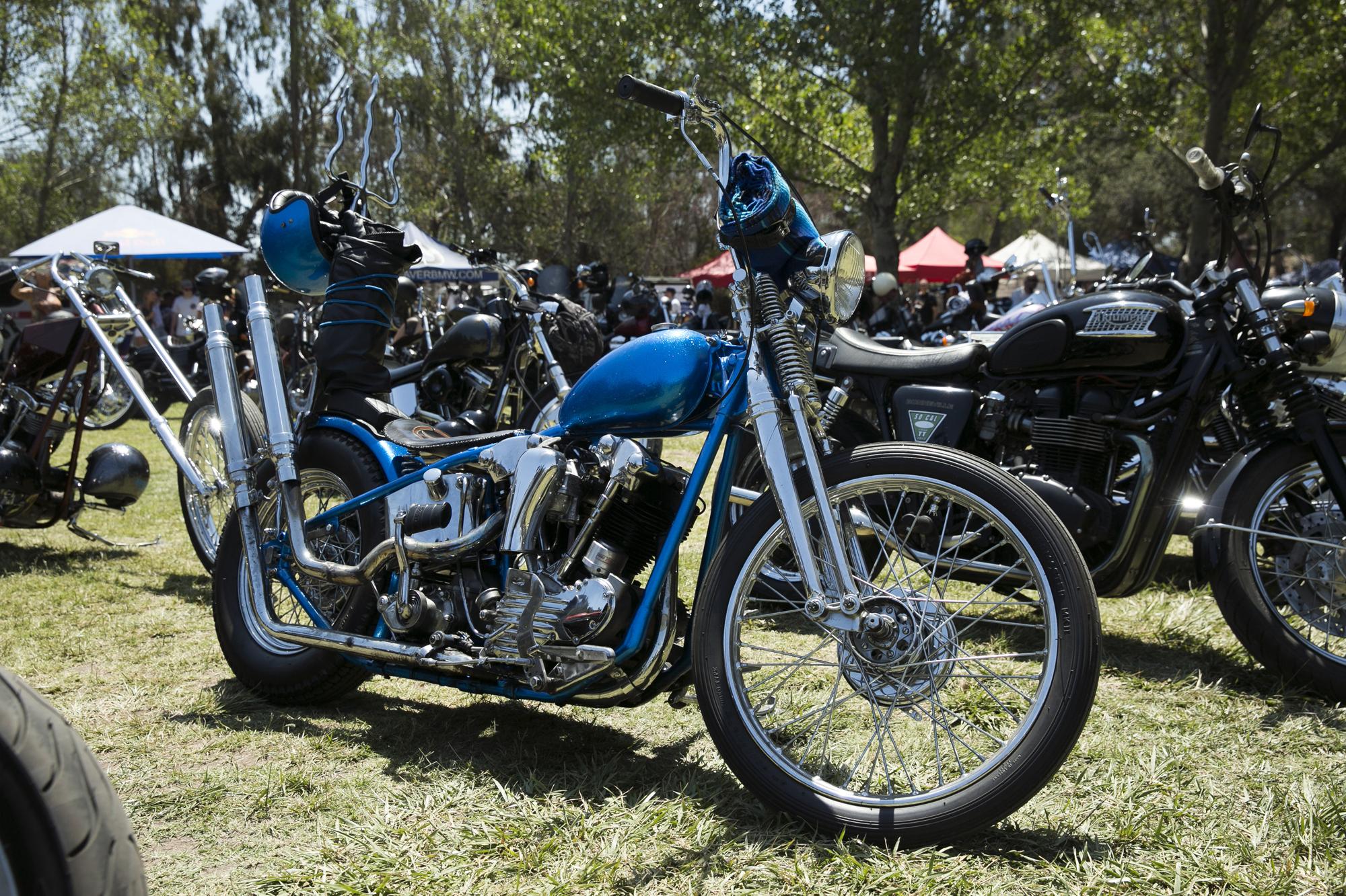 Born Free 8 Motorcycle Show-114.jpg