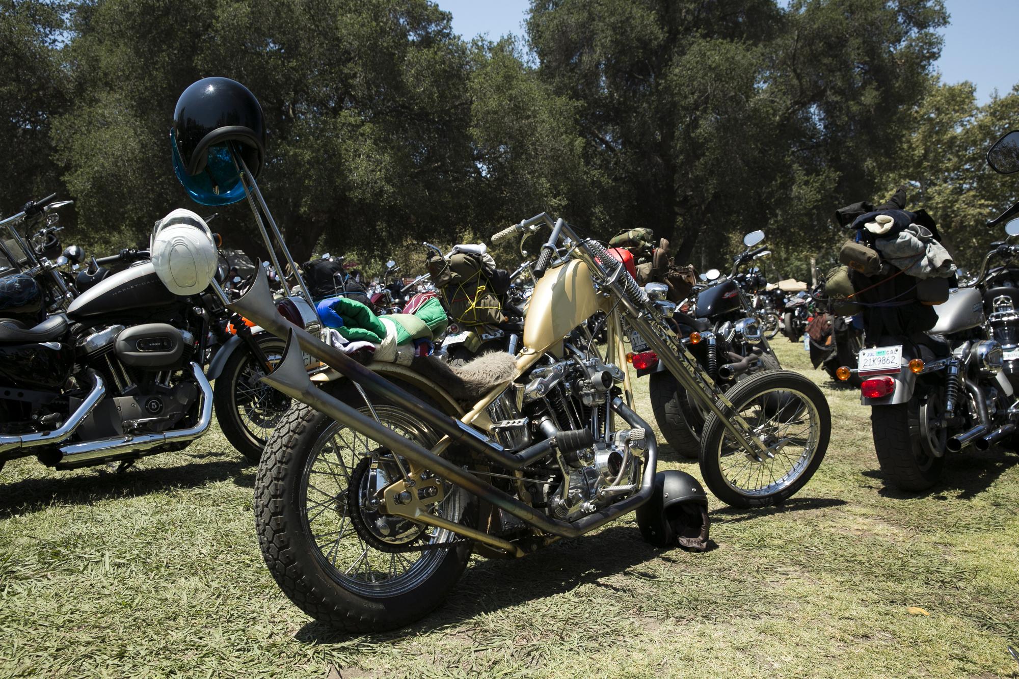 Born Free 8 Motorcycle Show-116.jpg