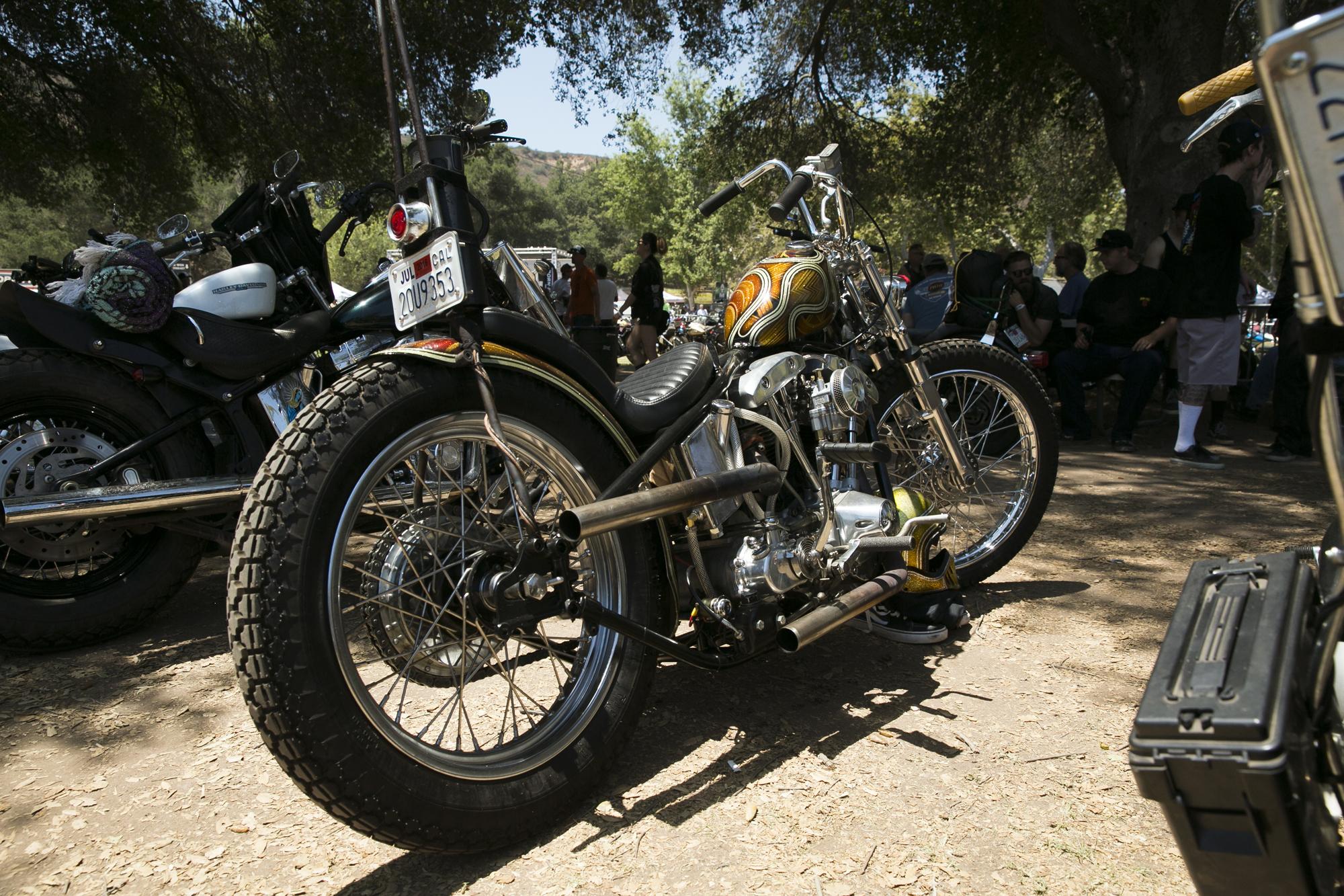 Born Free 8 Motorcycle Show-117.jpg