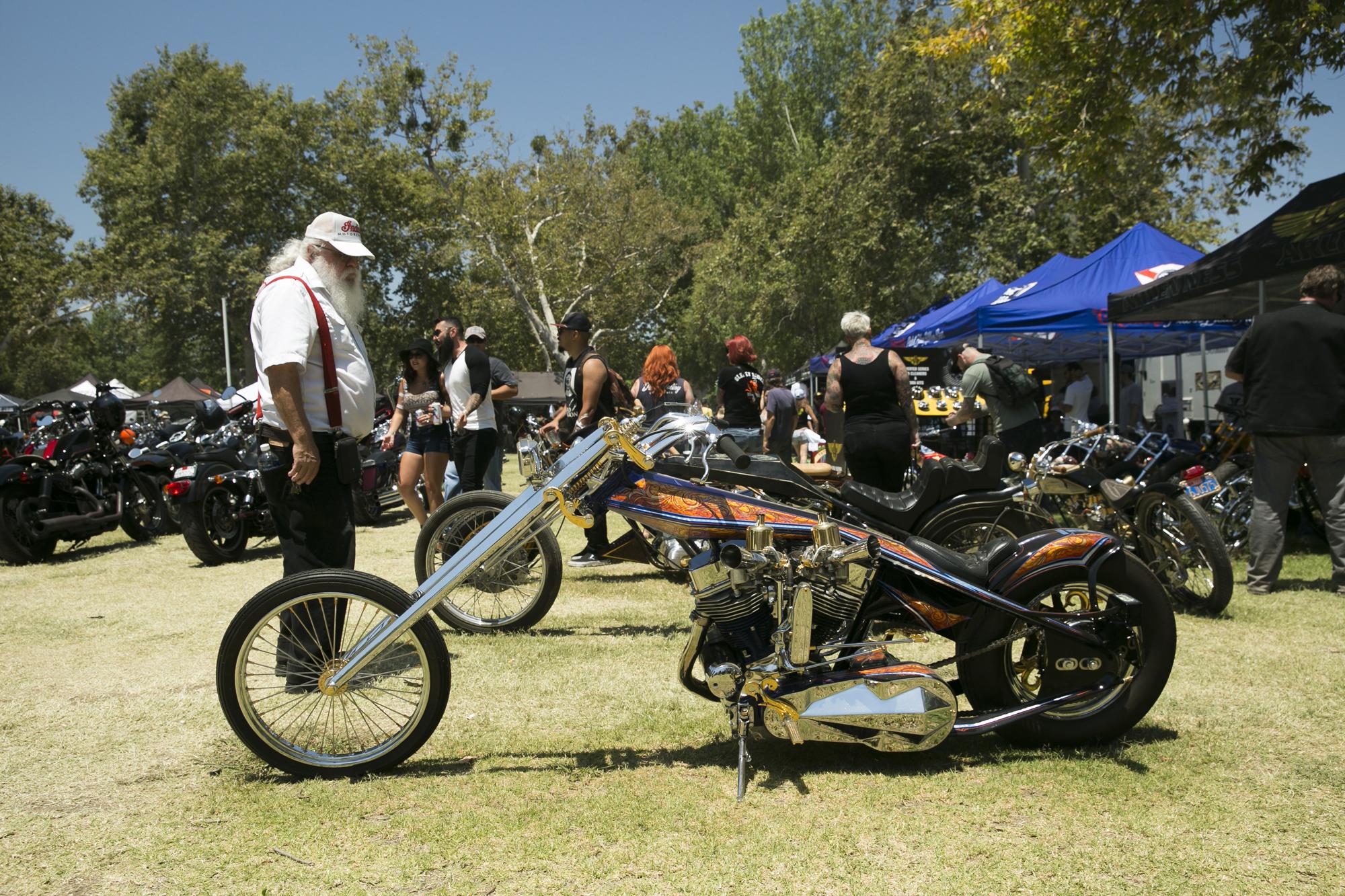 Born Free 8 Motorcycle Show-119.jpg