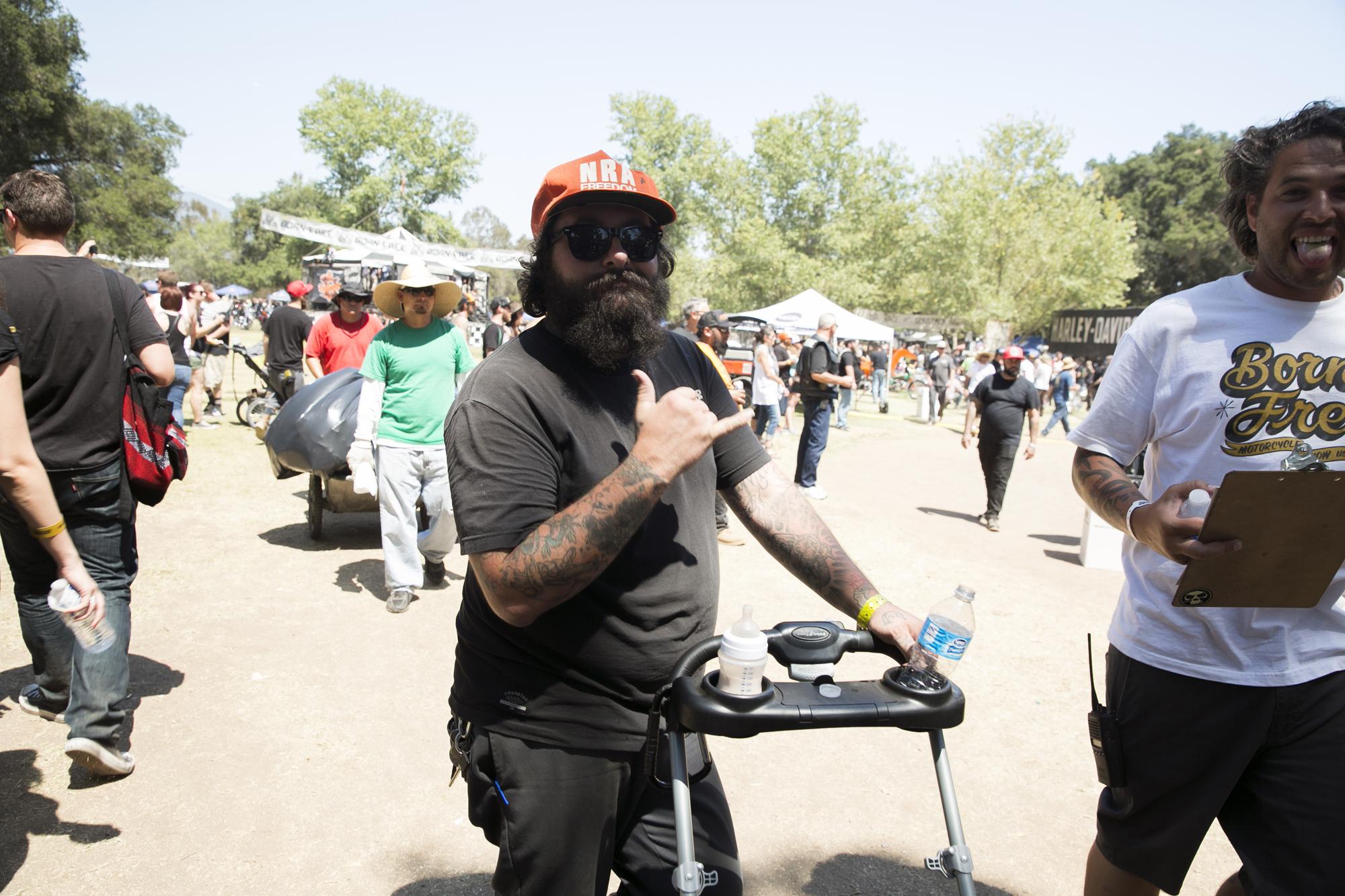 Born Free 8 Motorcycle Show-123.jpg
