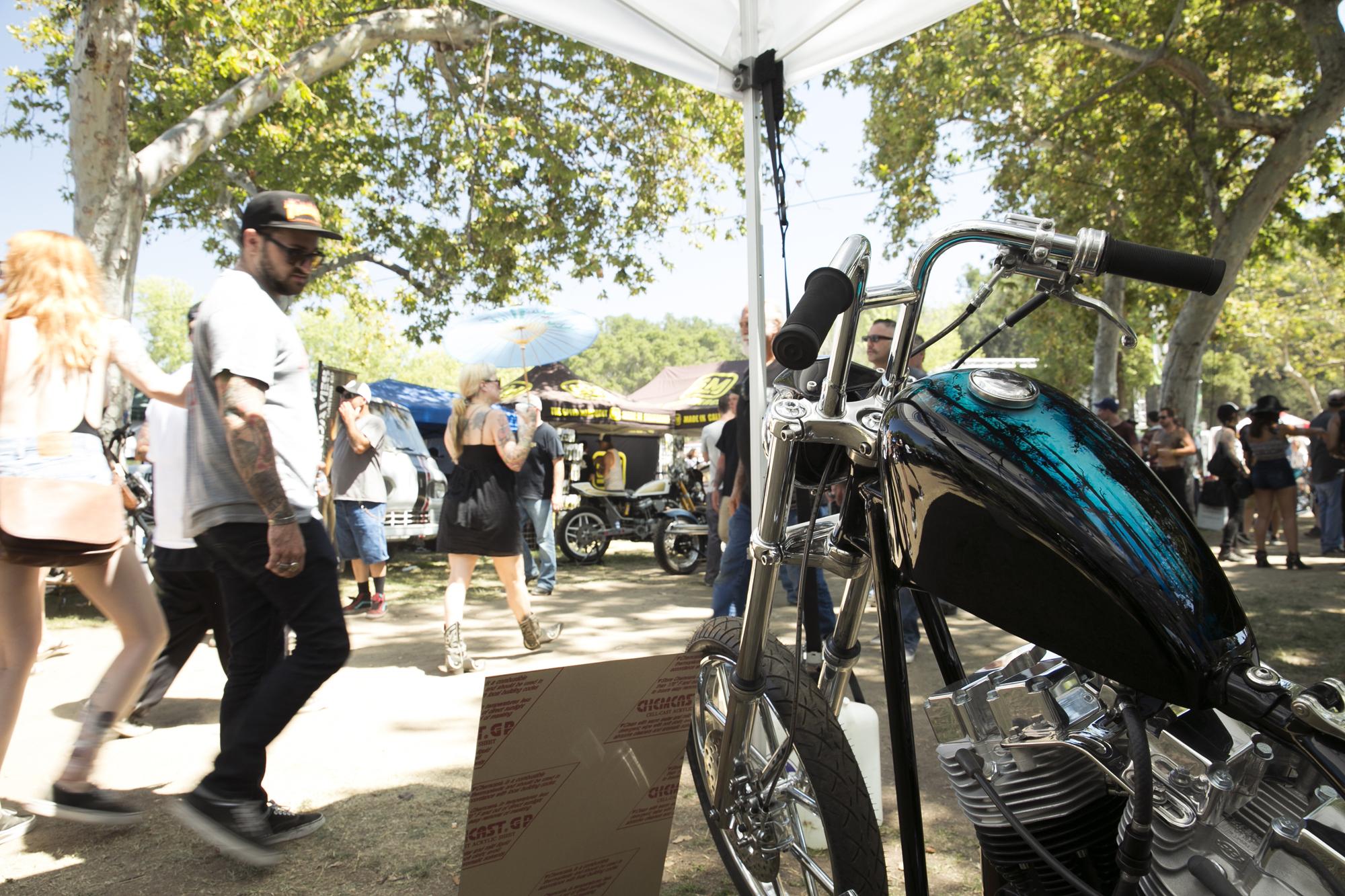 Born Free 8 Motorcycle Show-124.jpg