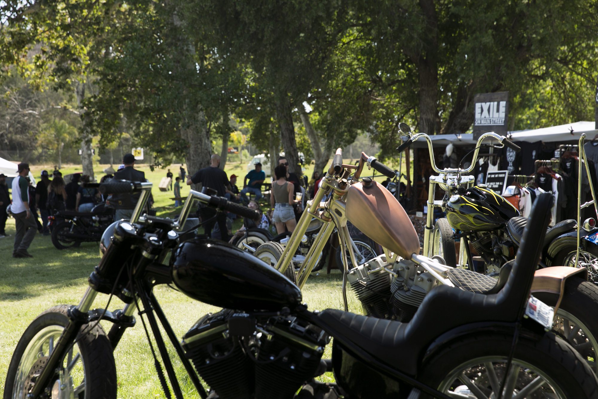 Born Free 8 Motorcycle Show-125.jpg