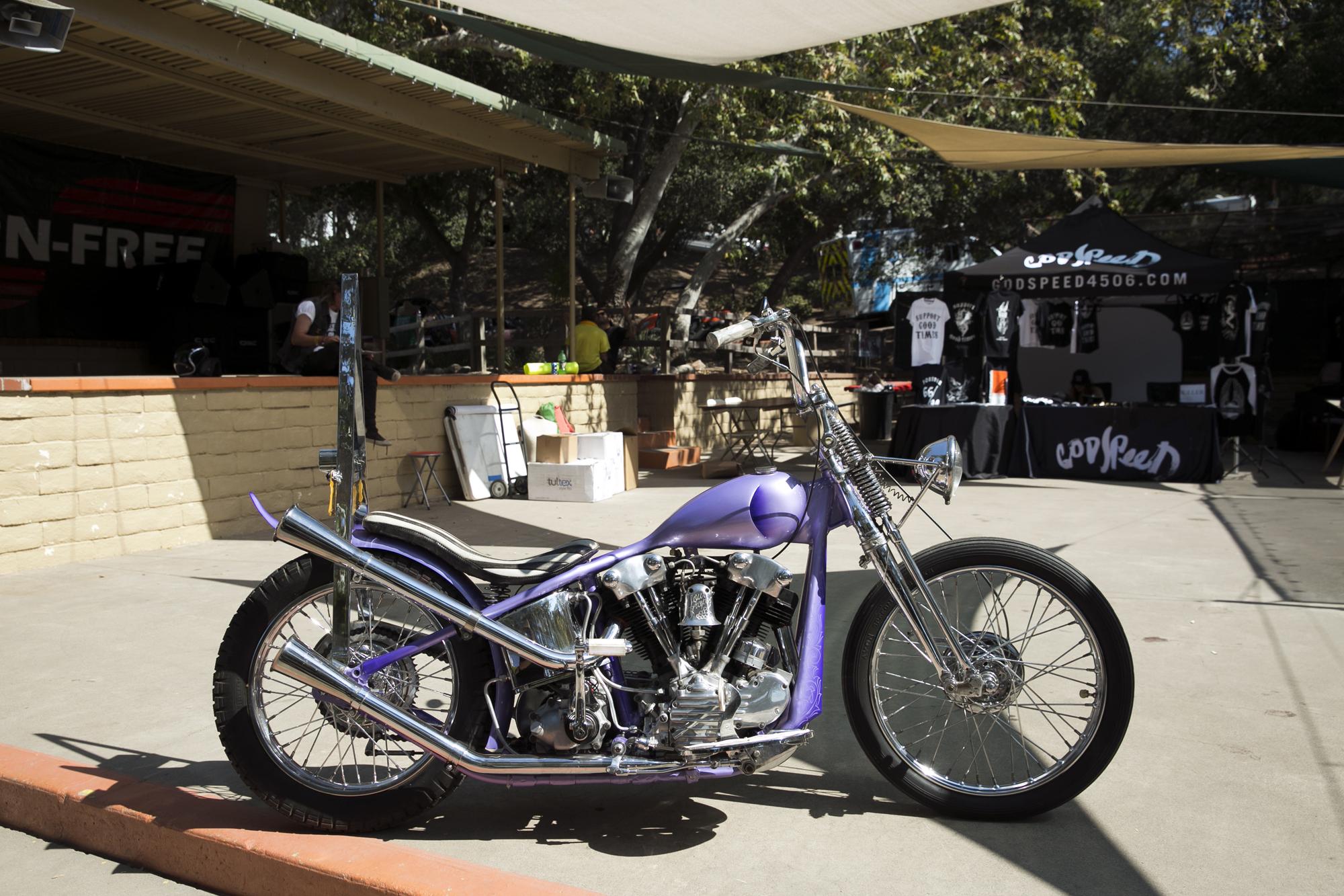 Born Free 8 Motorcycle Show-126.jpg