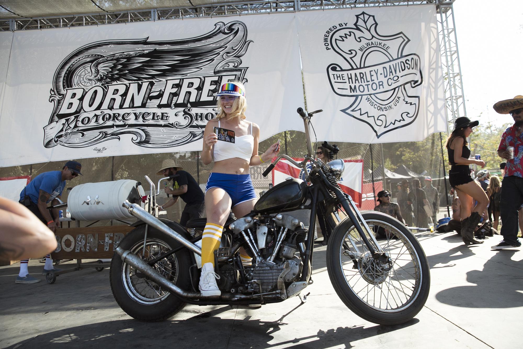 Born Free 8 Motorcycle Show-128.jpg