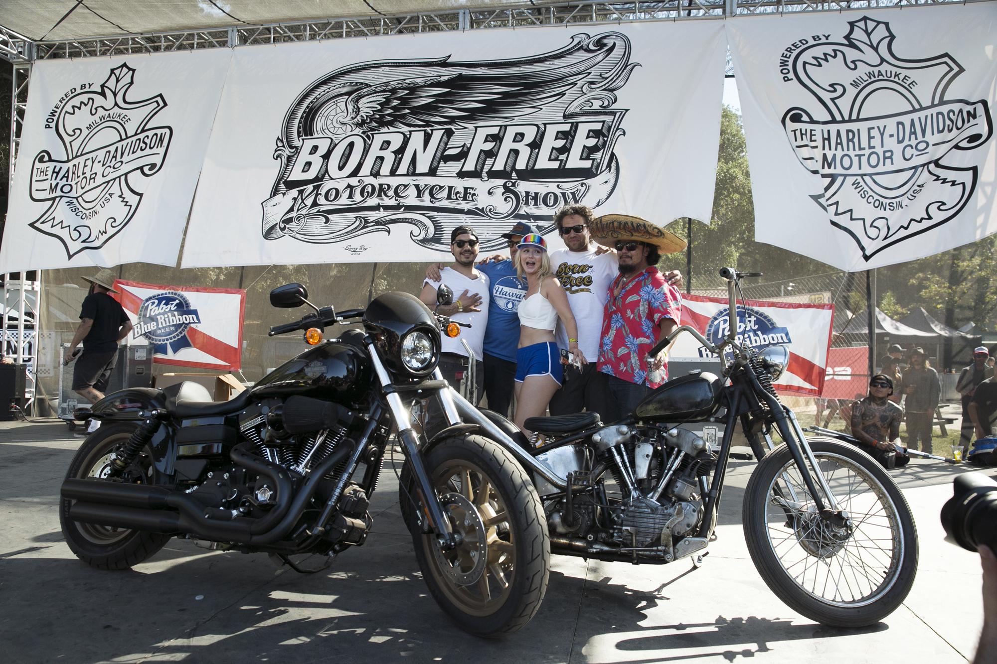 Born Free 8 Motorcycle Show-129.jpg