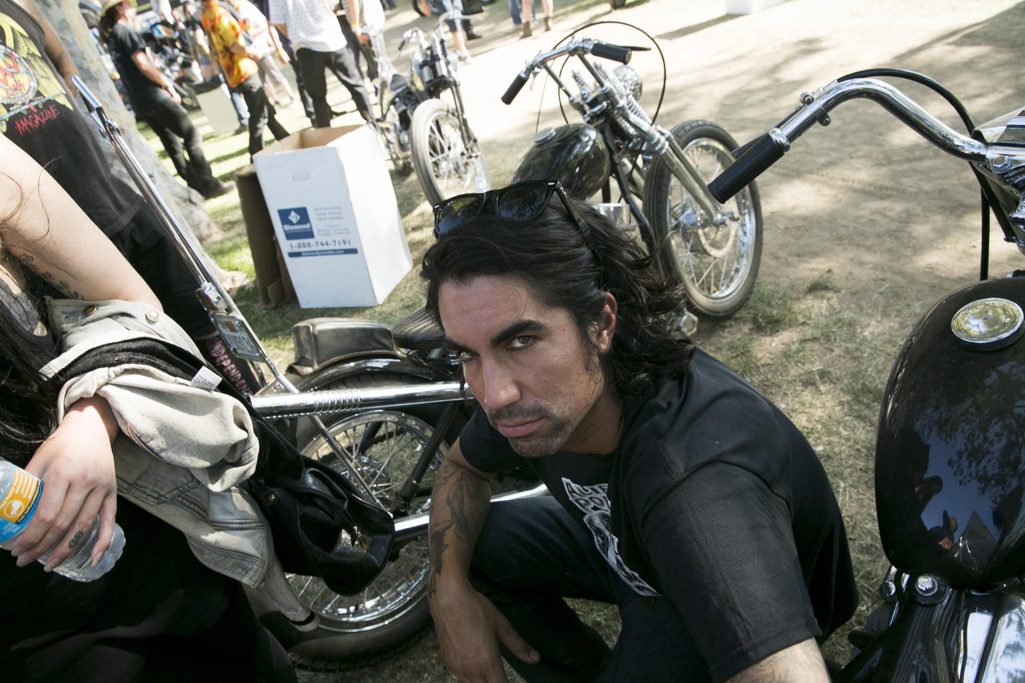 Born Free 8 Motorcycle Show-131.jpg