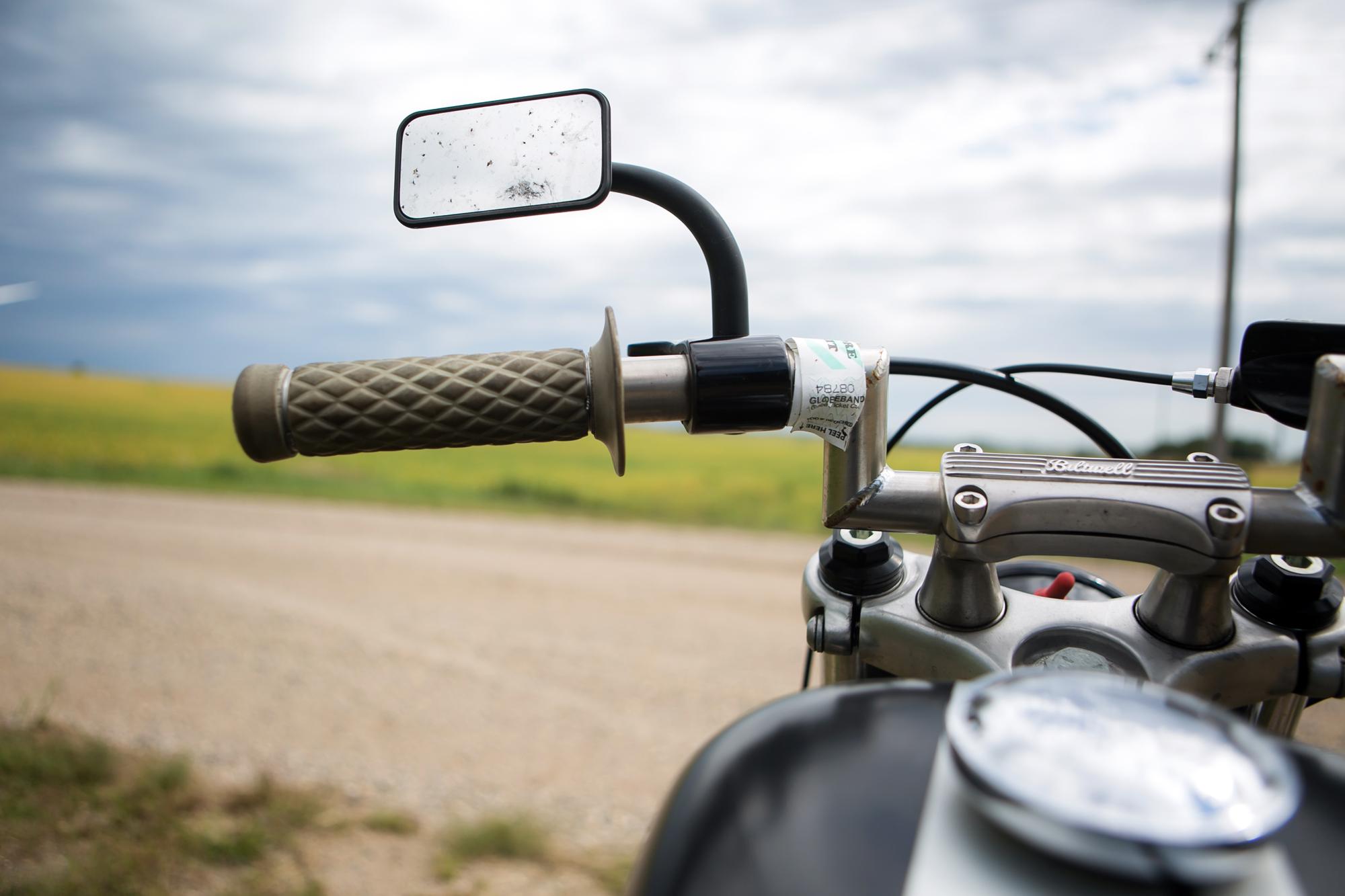 Hot Bike Tour 2015 Day 1-022.jpg