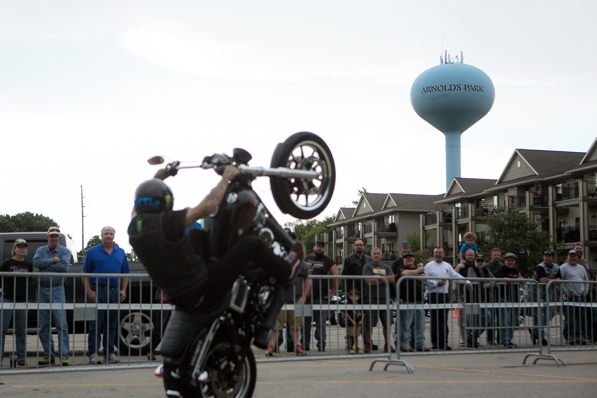 Hot Bike Tour 2015 Day 1-034.jpg