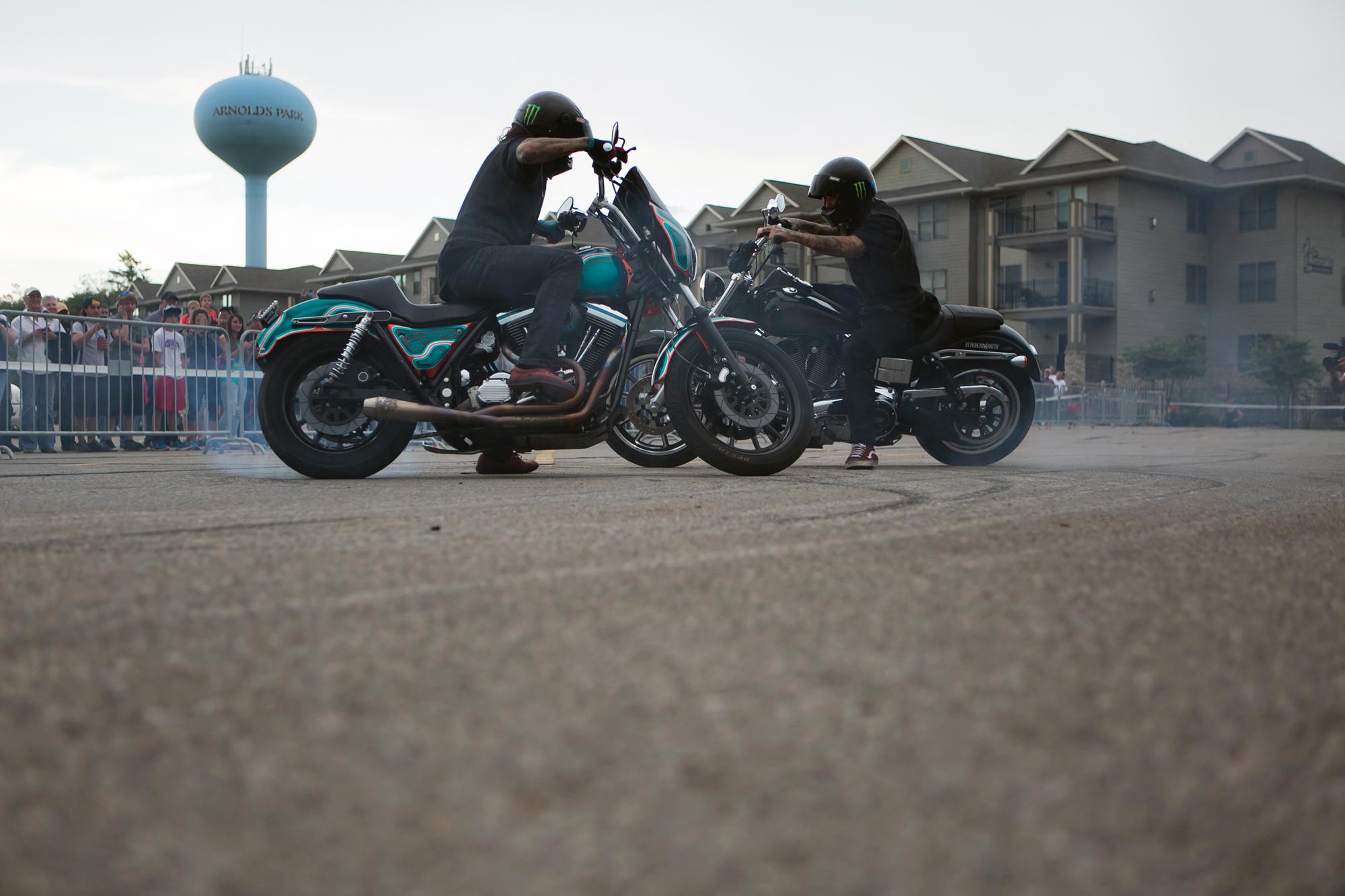 Hot Bike Tour 2015 Day 1-035.jpg