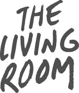 Living-Room-Logo-white-background-257x300.jpg