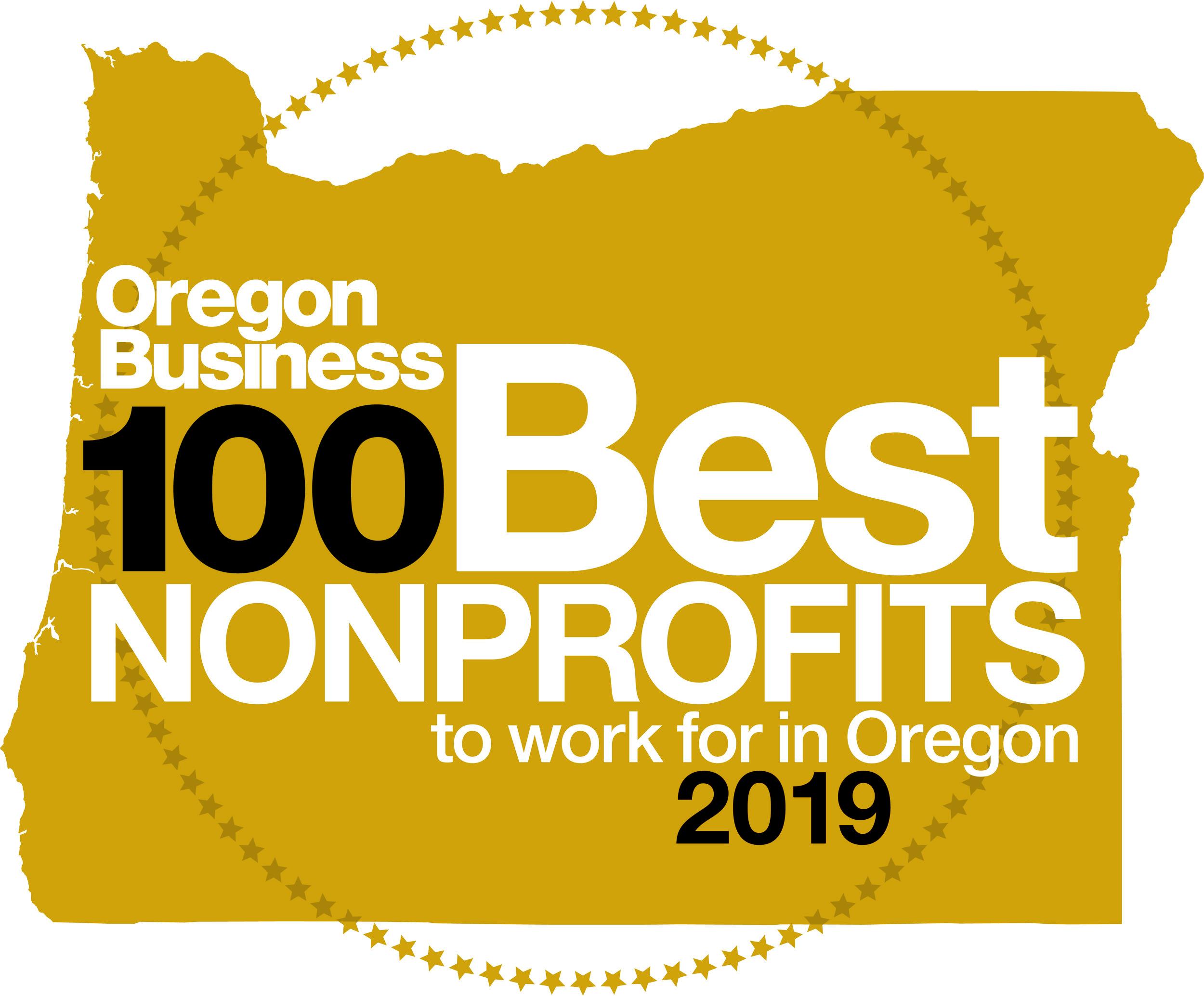 100_best_NP_logo_2019.jpg
