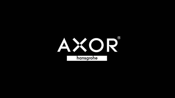 Hansgrohe AXOR