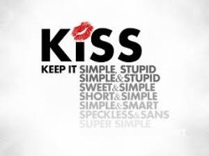 blog_kiss_