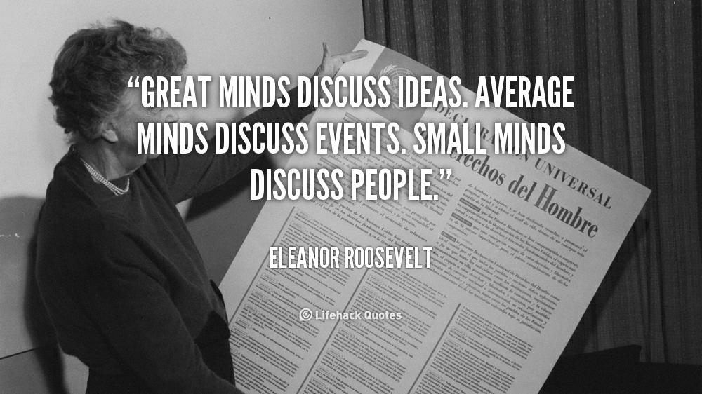 quote-Eleanor-Roosevelt-eleanor-roosevelt-ideas-people-38.png