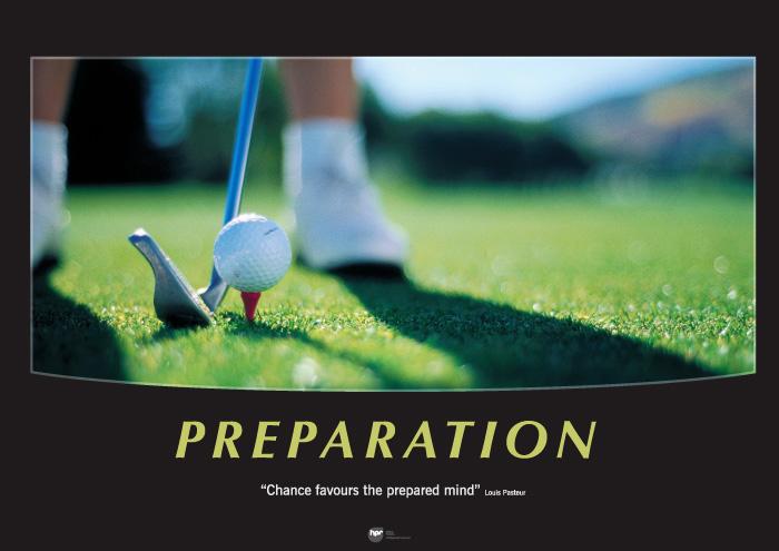 tmg_preparation