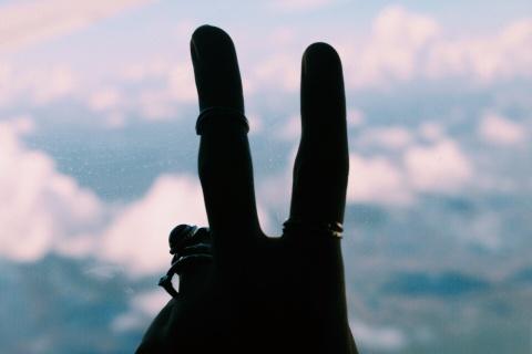 peacesky.jpg
