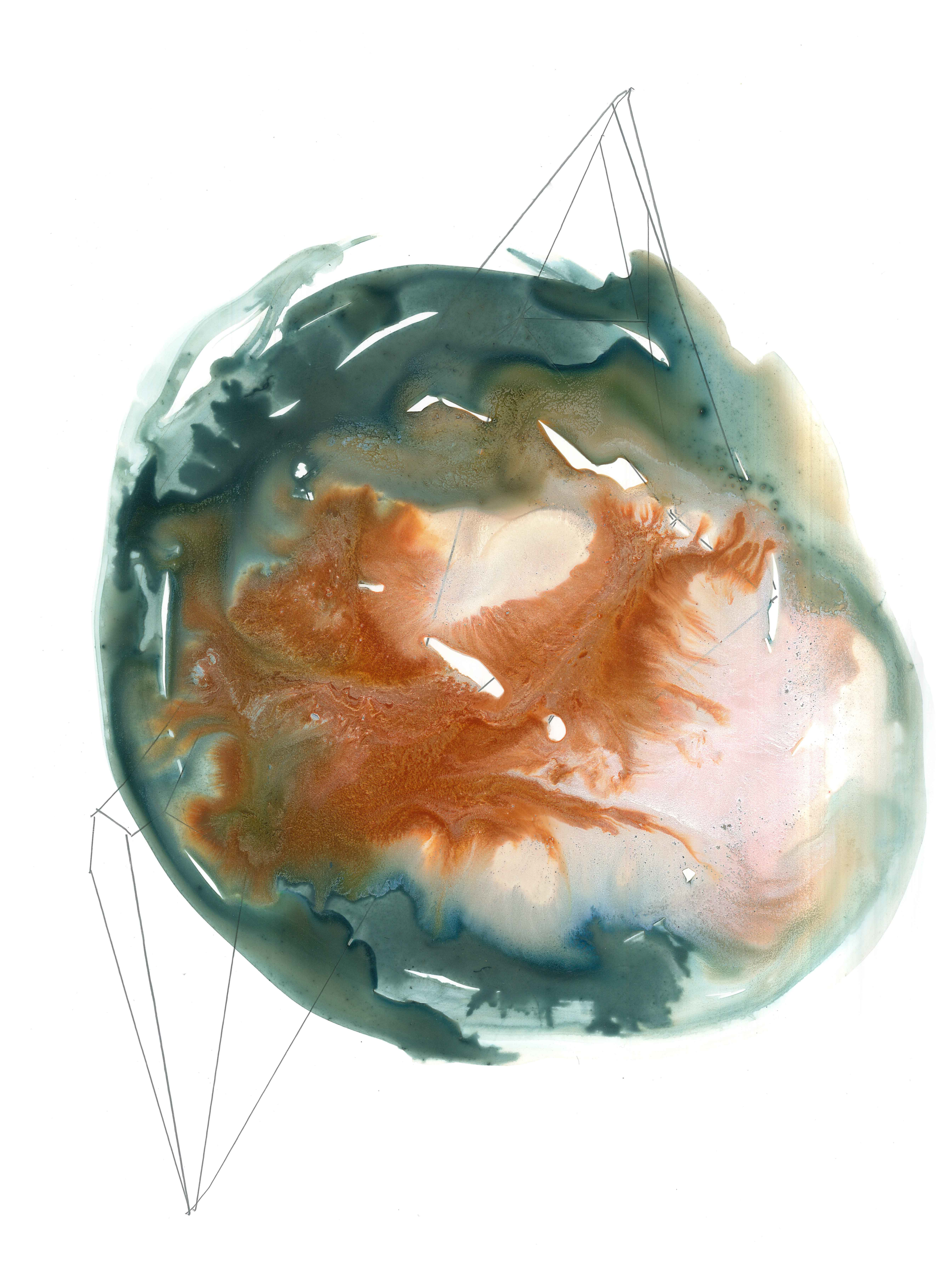 agate, crystals, gemstones10.png