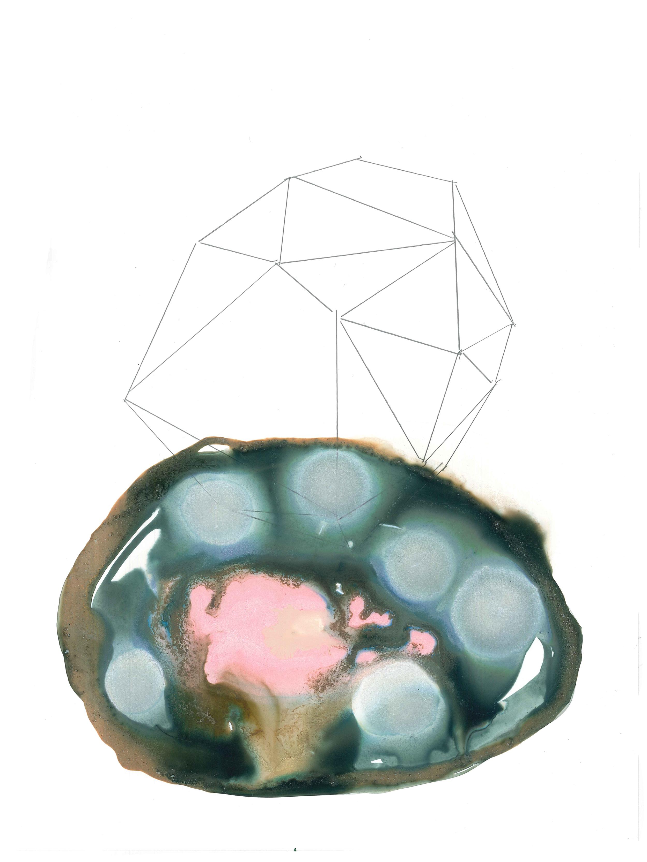 agate, crystals, gemstones11.png