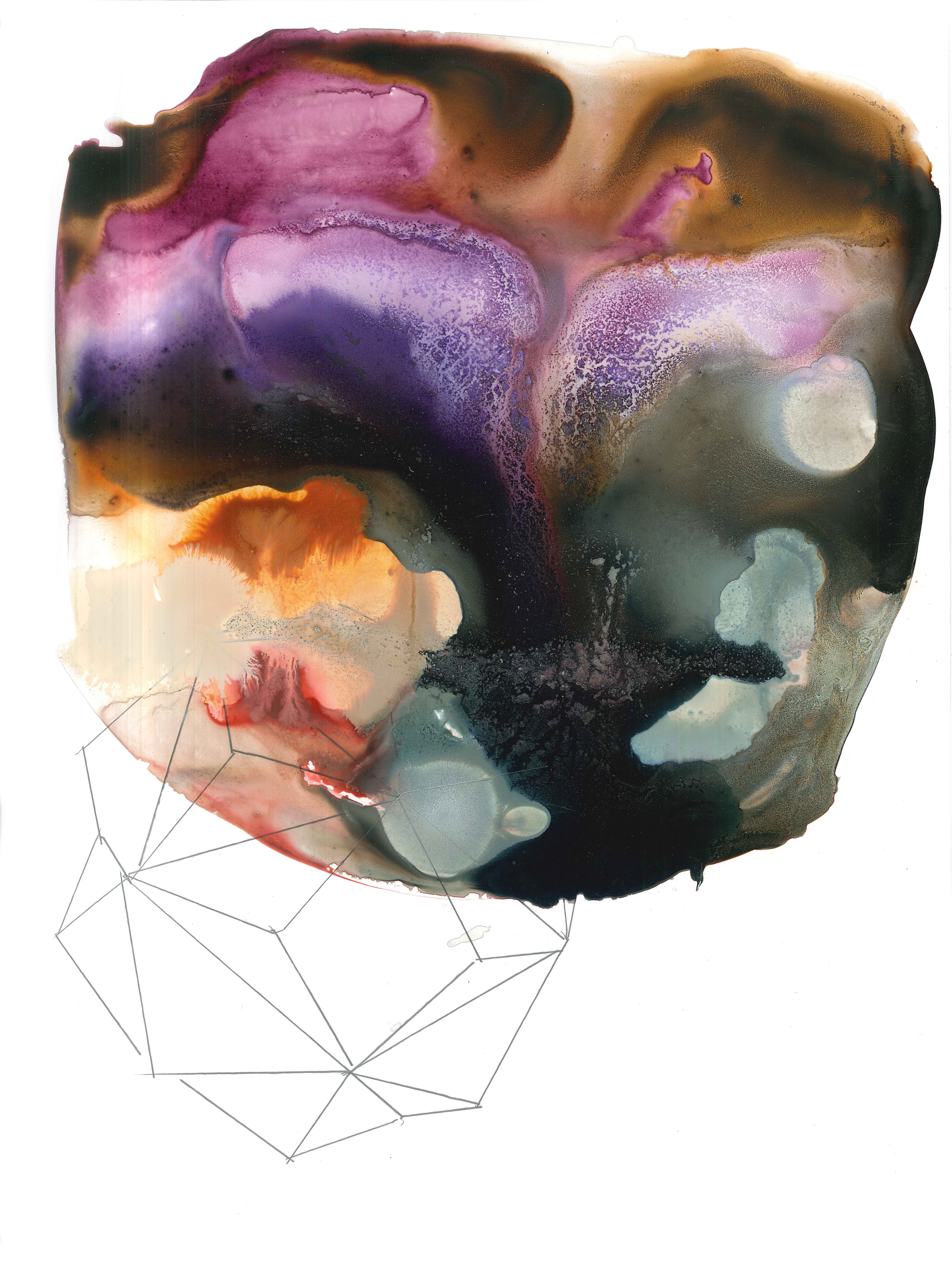 agate, crystals, gemstones7.png