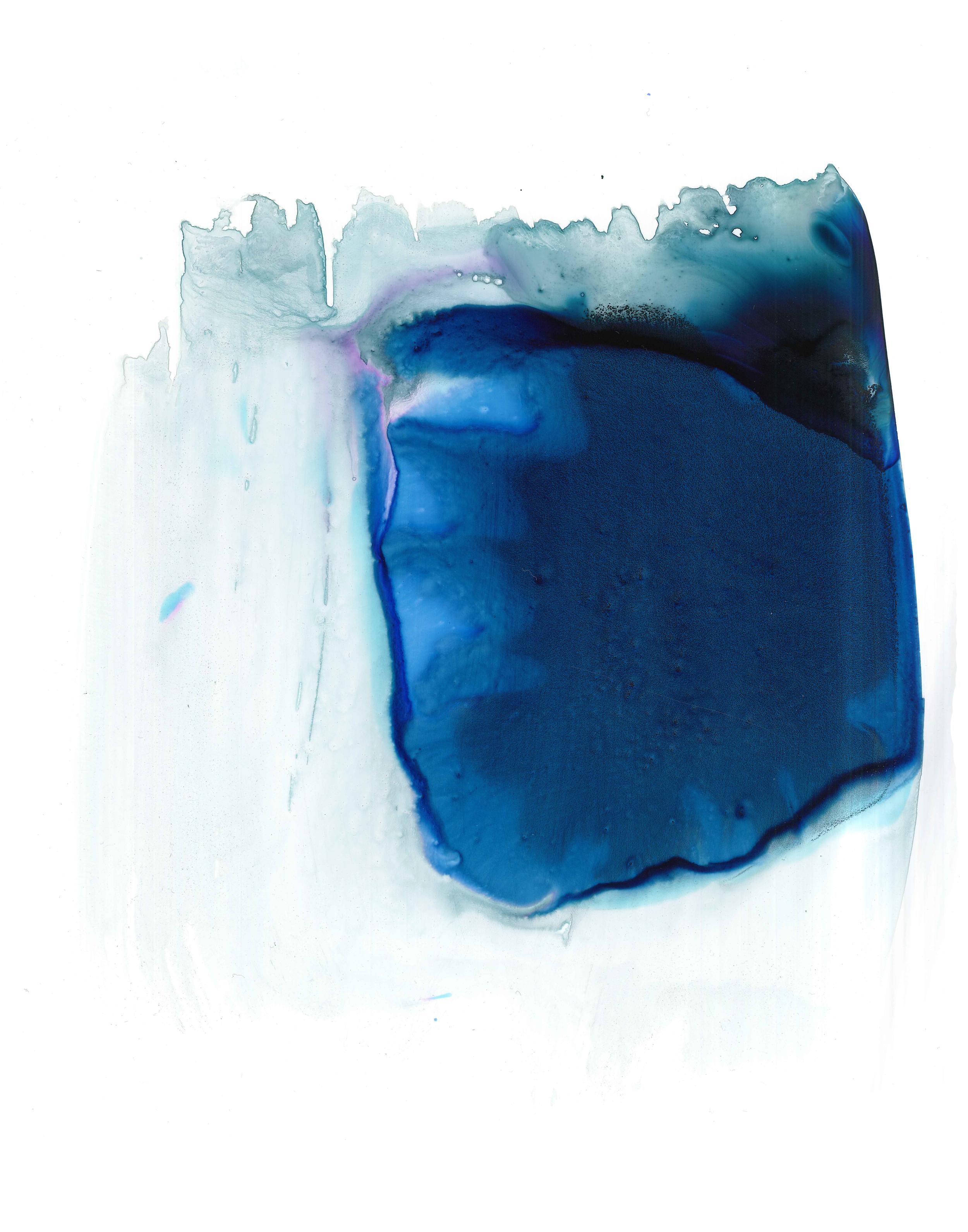 blueblock.png